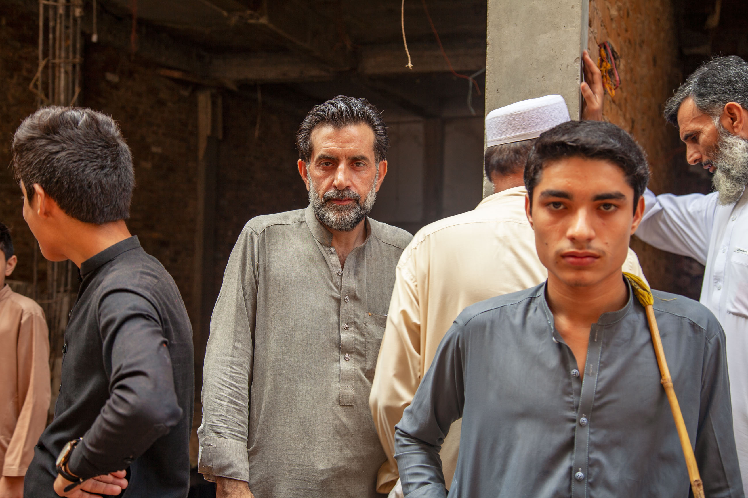 https://bubo.sk/uploads/galleries/4920/samuelklc_pakistan_peshawar_lahore_img_0026.jpg