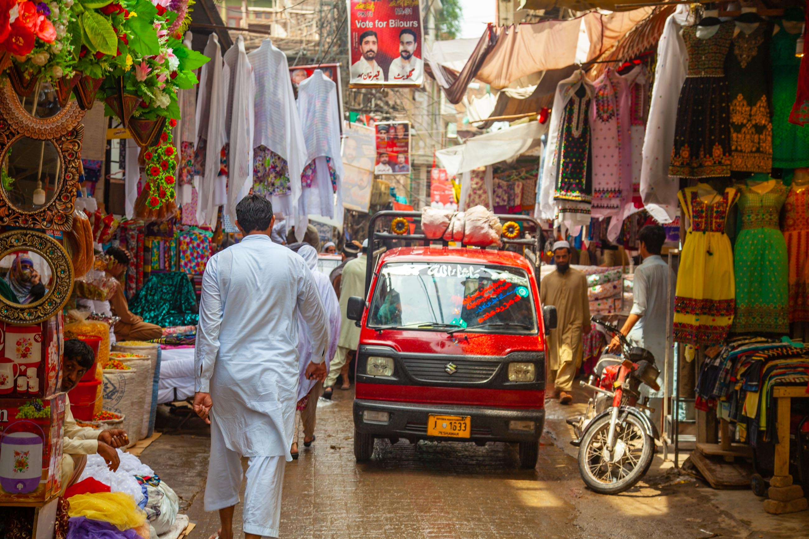 https://bubo.sk/uploads/galleries/4920/samuelklc_pakistan_peshawar_lahore_img_0029.jpg
