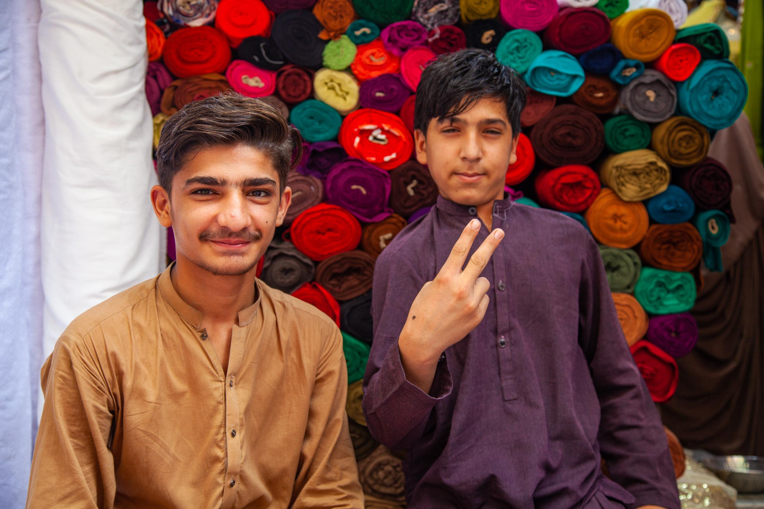 https://bubo.sk/uploads/galleries/4920/samuelklc_pakistan_peshawar_lahore_img_0031.jpg