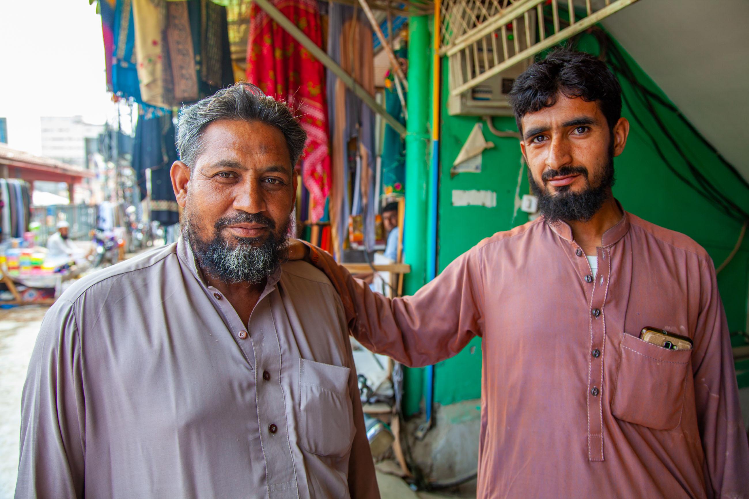 https://bubo.sk/uploads/galleries/4920/samuelklc_pakistan_peshawar_lahore_img_0043.jpg
