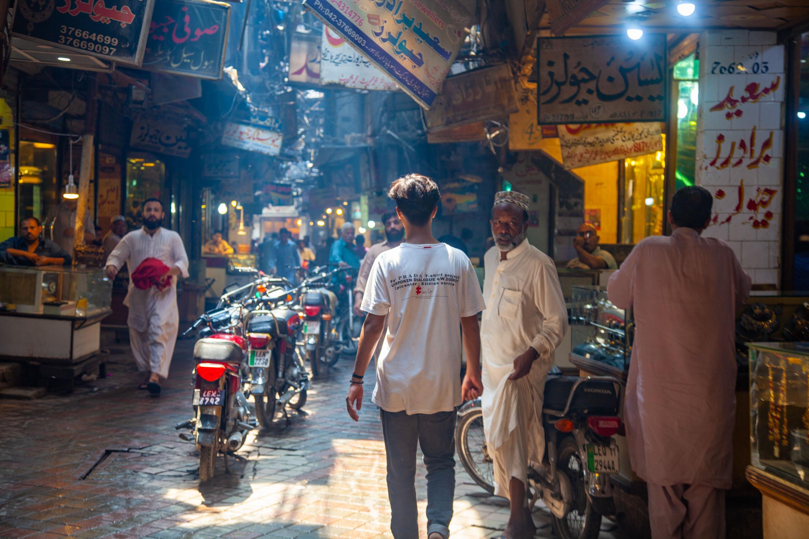 https://bubo.sk/uploads/galleries/4920/samuelklc_pakistan_peshawar_lahore_img_0151.jpg