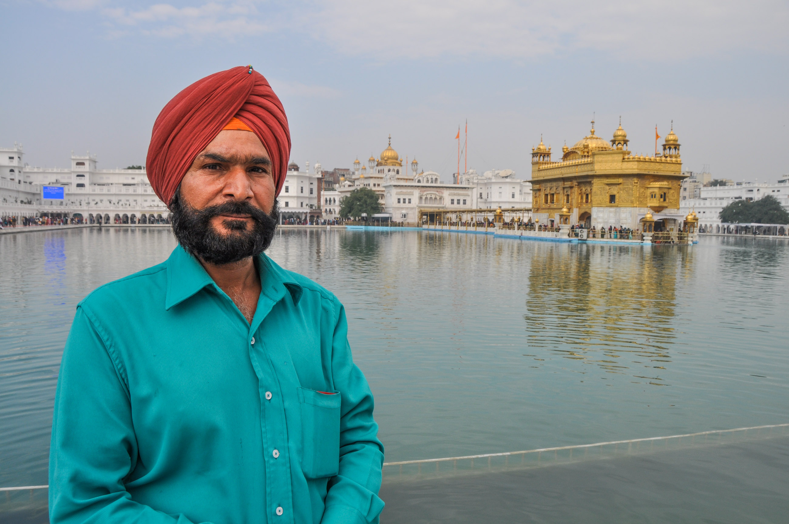 https://bubo.sk/uploads/galleries/4920/tomas_kubus_india_amritsar_dsc_0115.jpg
