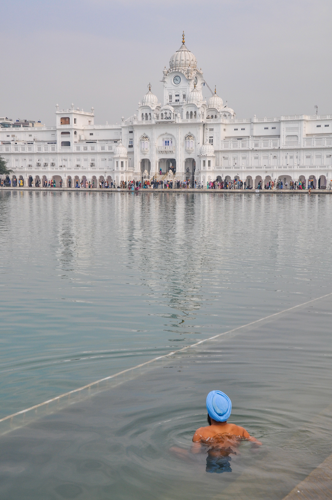 https://bubo.sk/uploads/galleries/4920/tomas_kubus_india_amritsar_dsc_0123.jpg