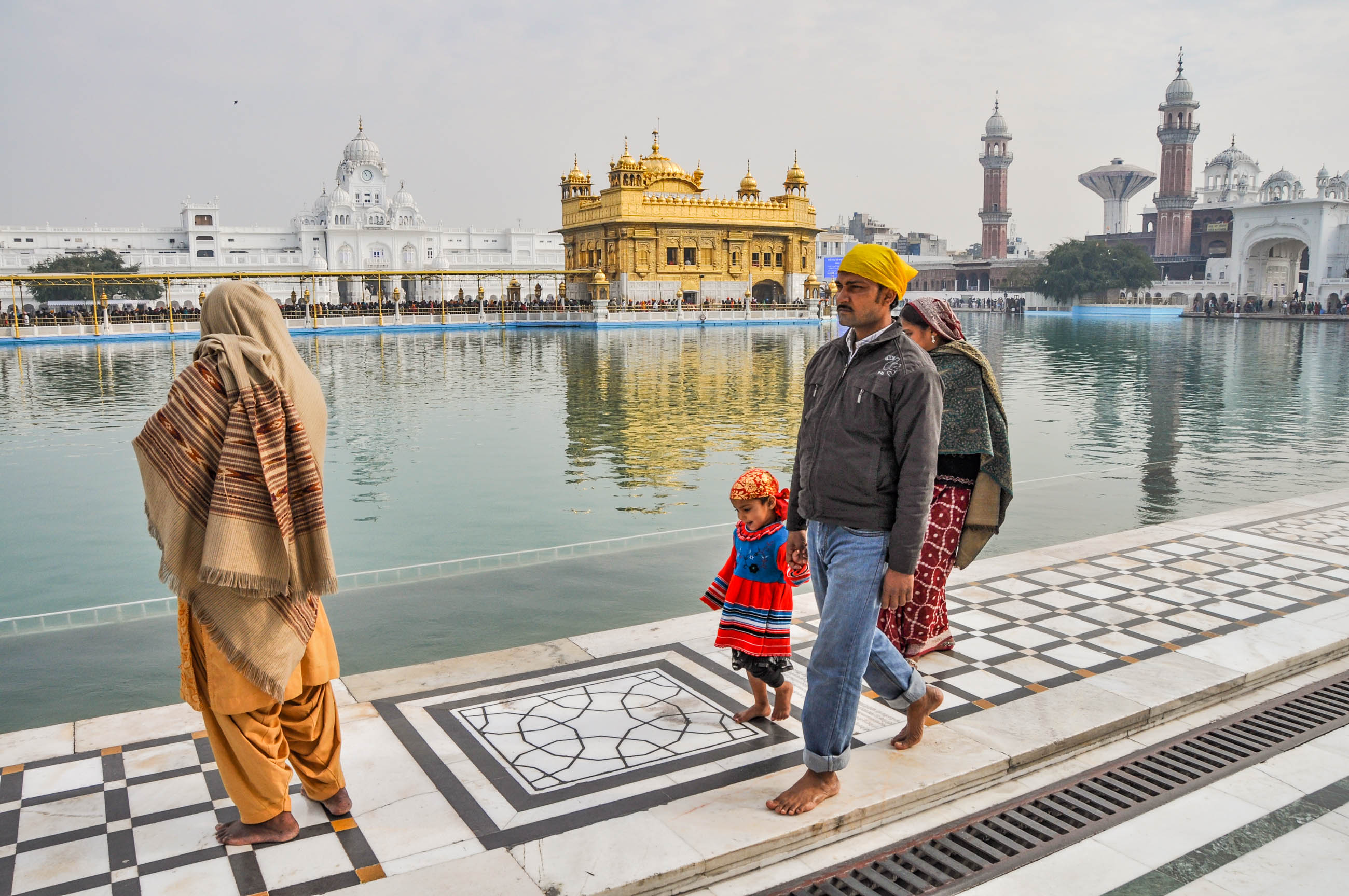 https://bubo.sk/uploads/galleries/4920/tomas_kubus_india_amritsar_dsc_0134.jpg