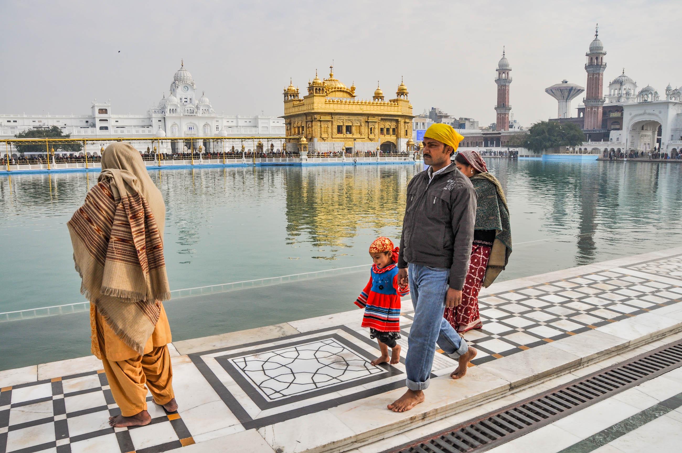 https://bubo.sk/uploads/galleries/4920/tomas_kubus_india_amritsar_dsc_0134.jpg