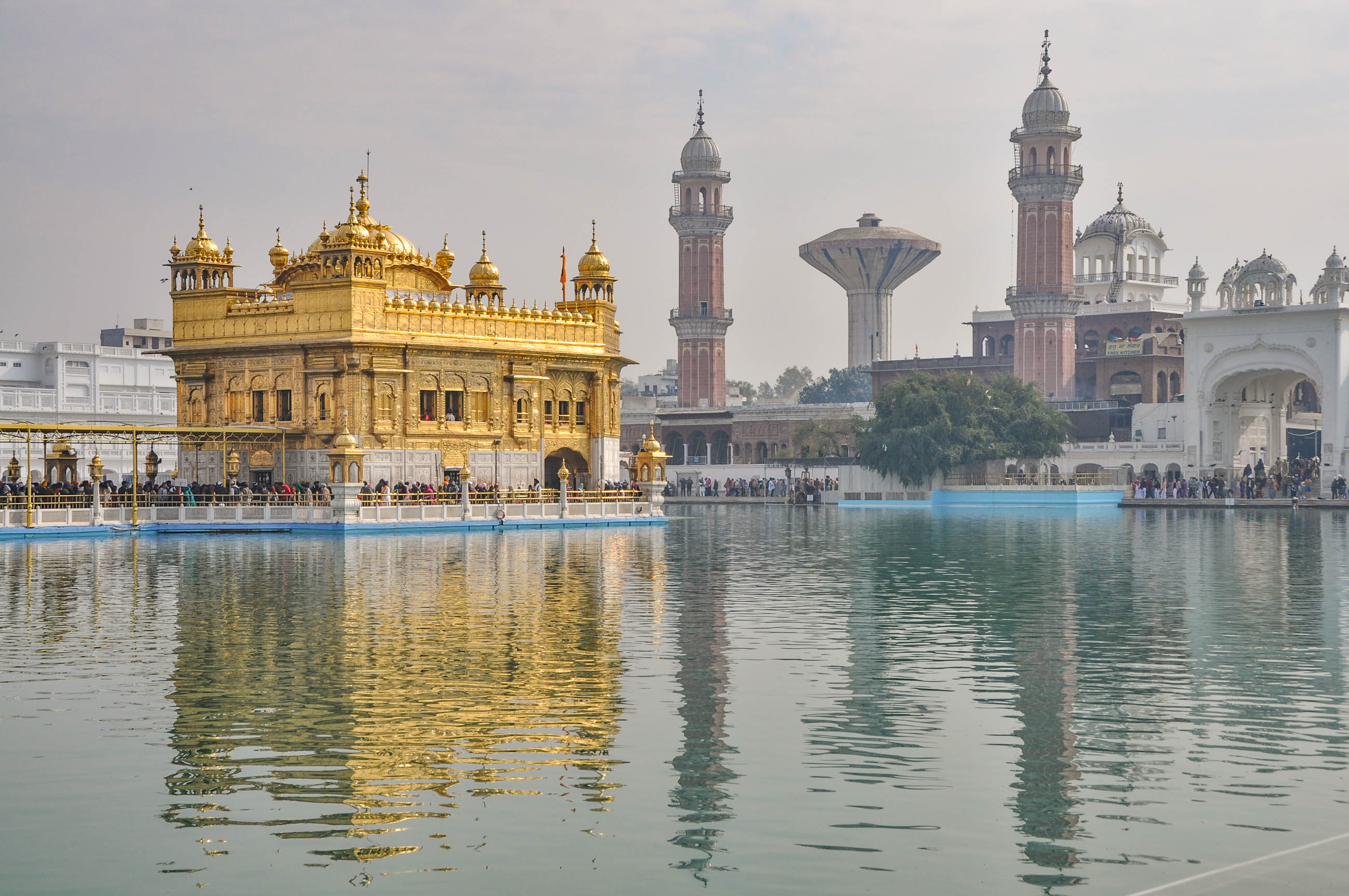https://bubo.sk/uploads/galleries/4920/tomas_kubus_india_amritsar_dsc_0143.jpg