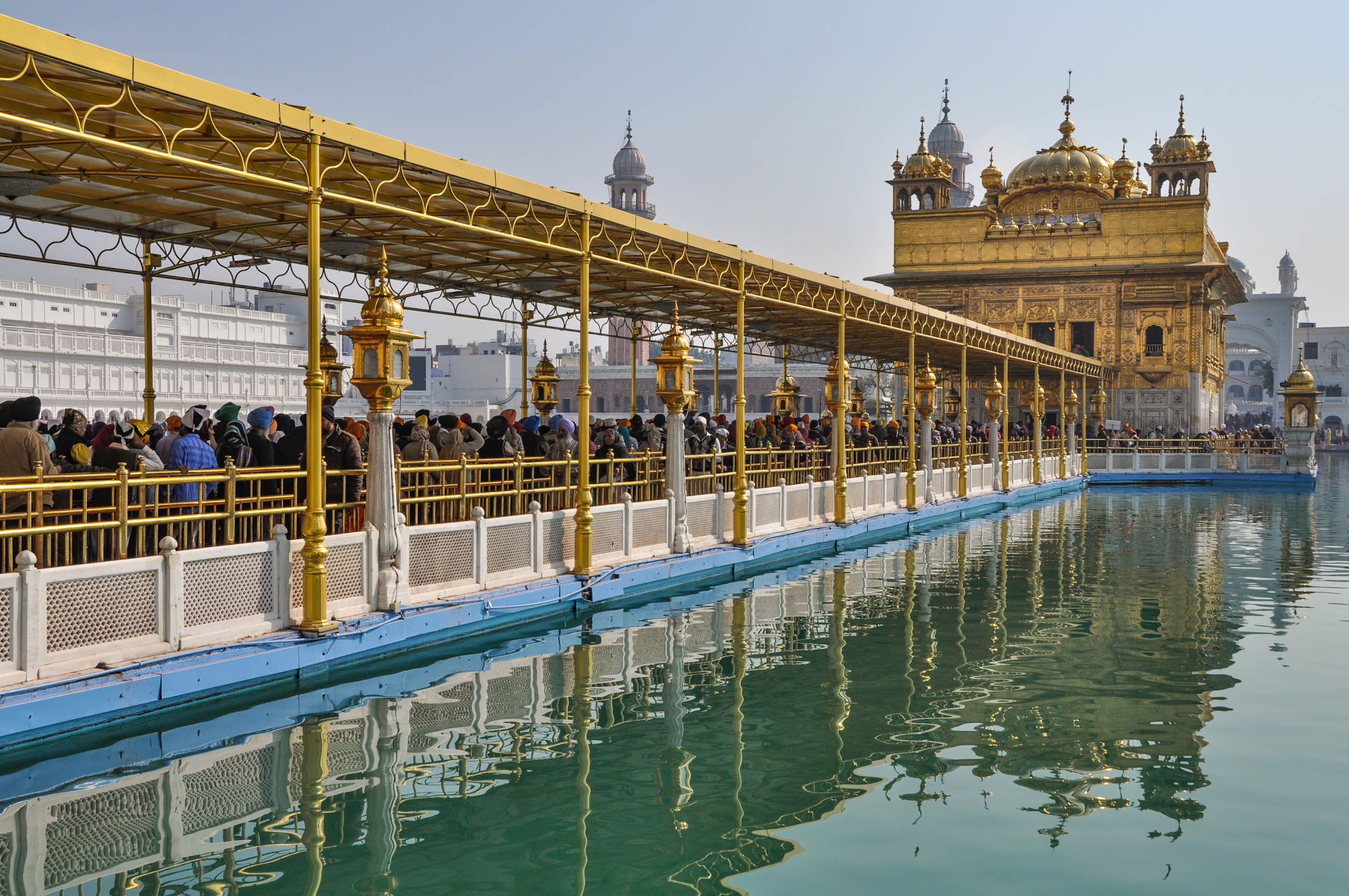https://bubo.sk/uploads/galleries/4920/tomas_kubus_india_amritsar_dsc_0155.jpg