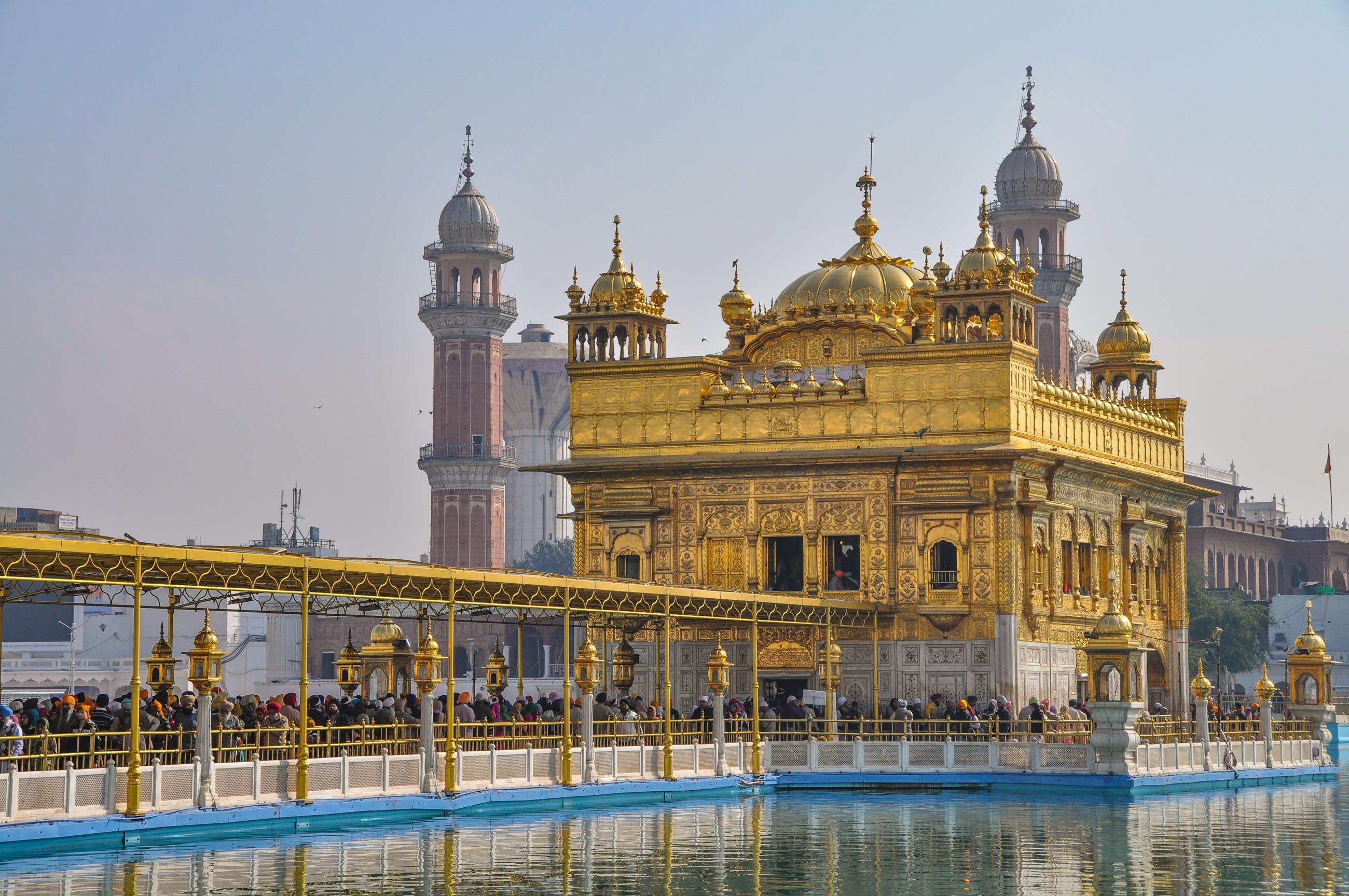 https://bubo.sk/uploads/galleries/4920/tomas_kubus_india_amritsar_dsc_0160.jpg