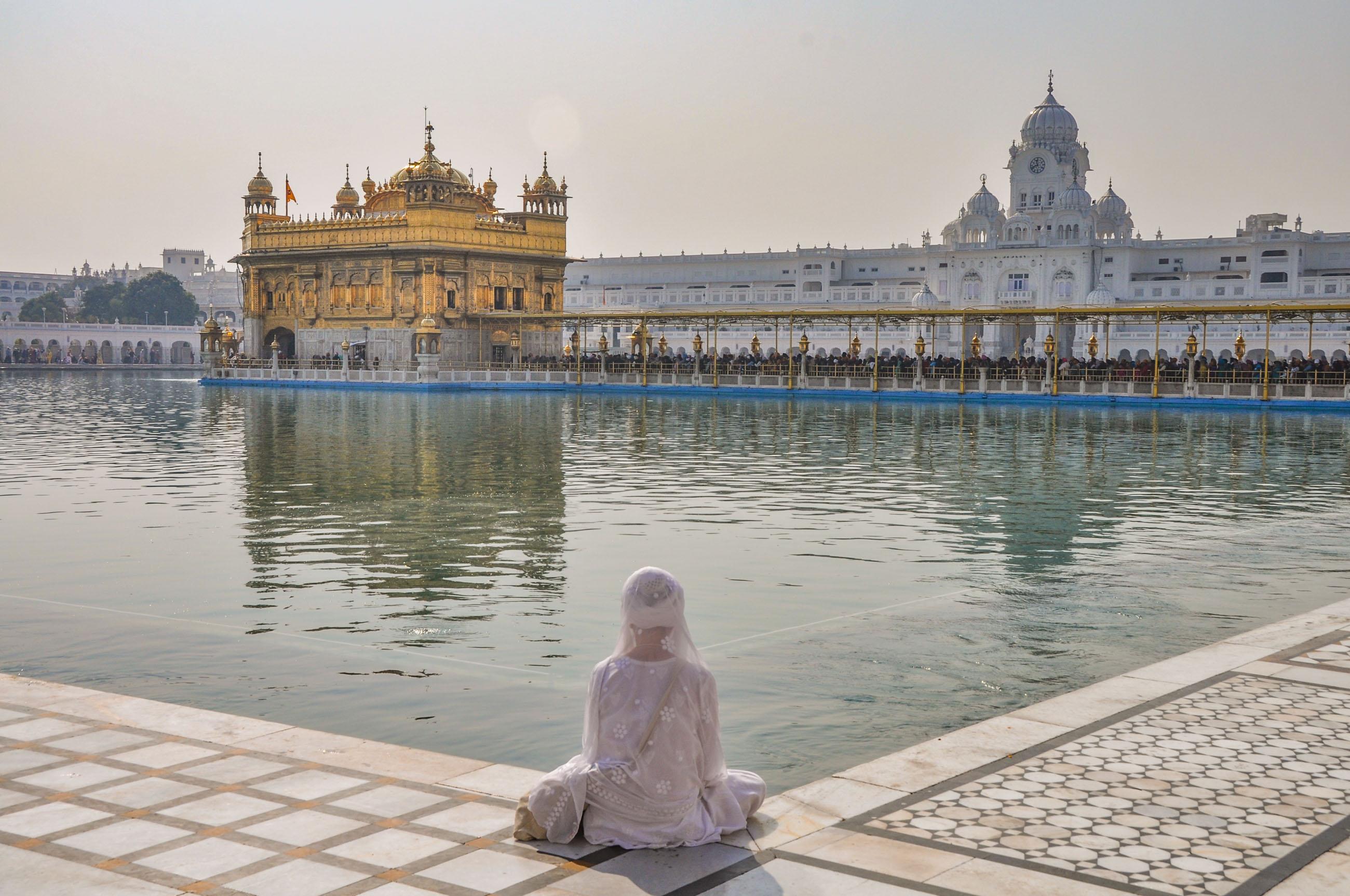 https://bubo.sk/uploads/galleries/4920/tomas_kubus_india_amritsar_dsc_0166.jpg