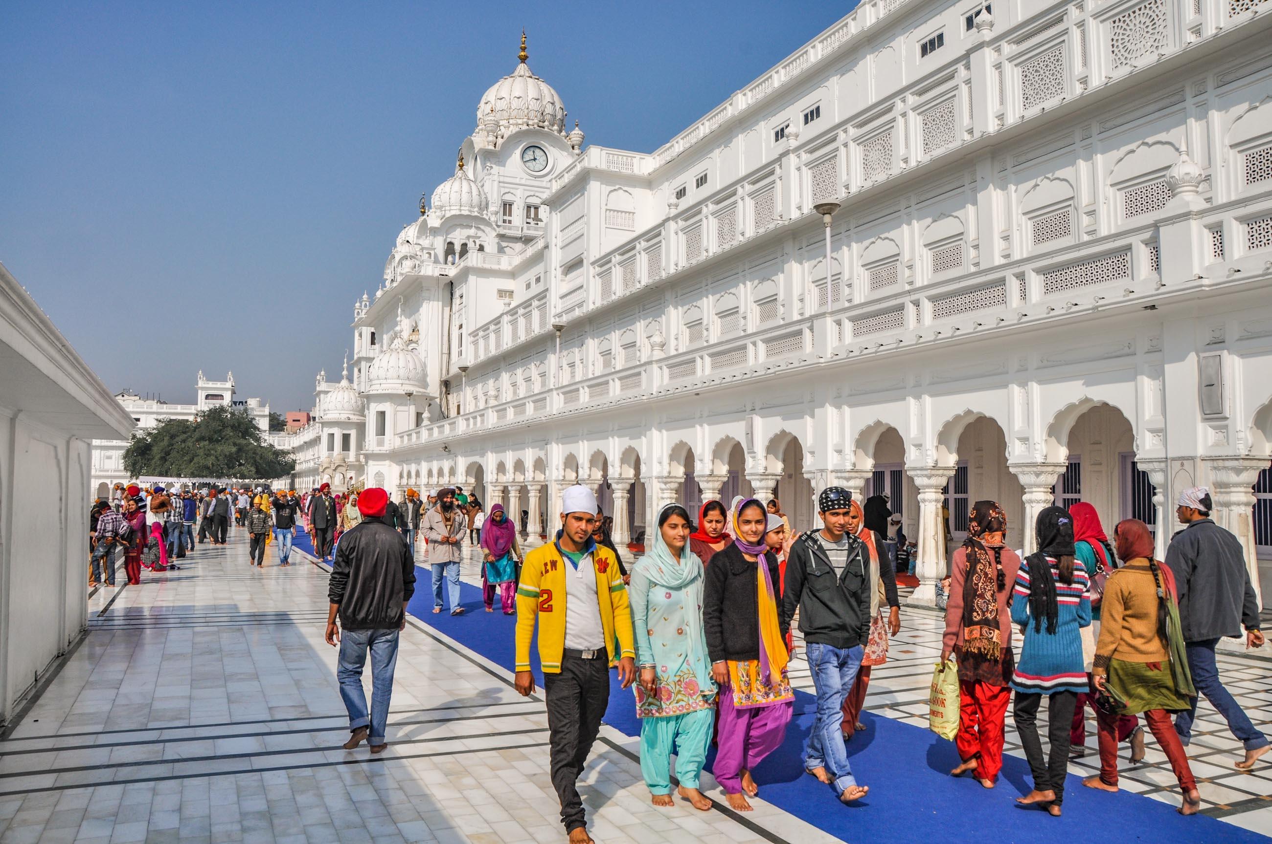 https://bubo.sk/uploads/galleries/4920/tomas_kubus_india_amritsar_dsc_0172.jpg