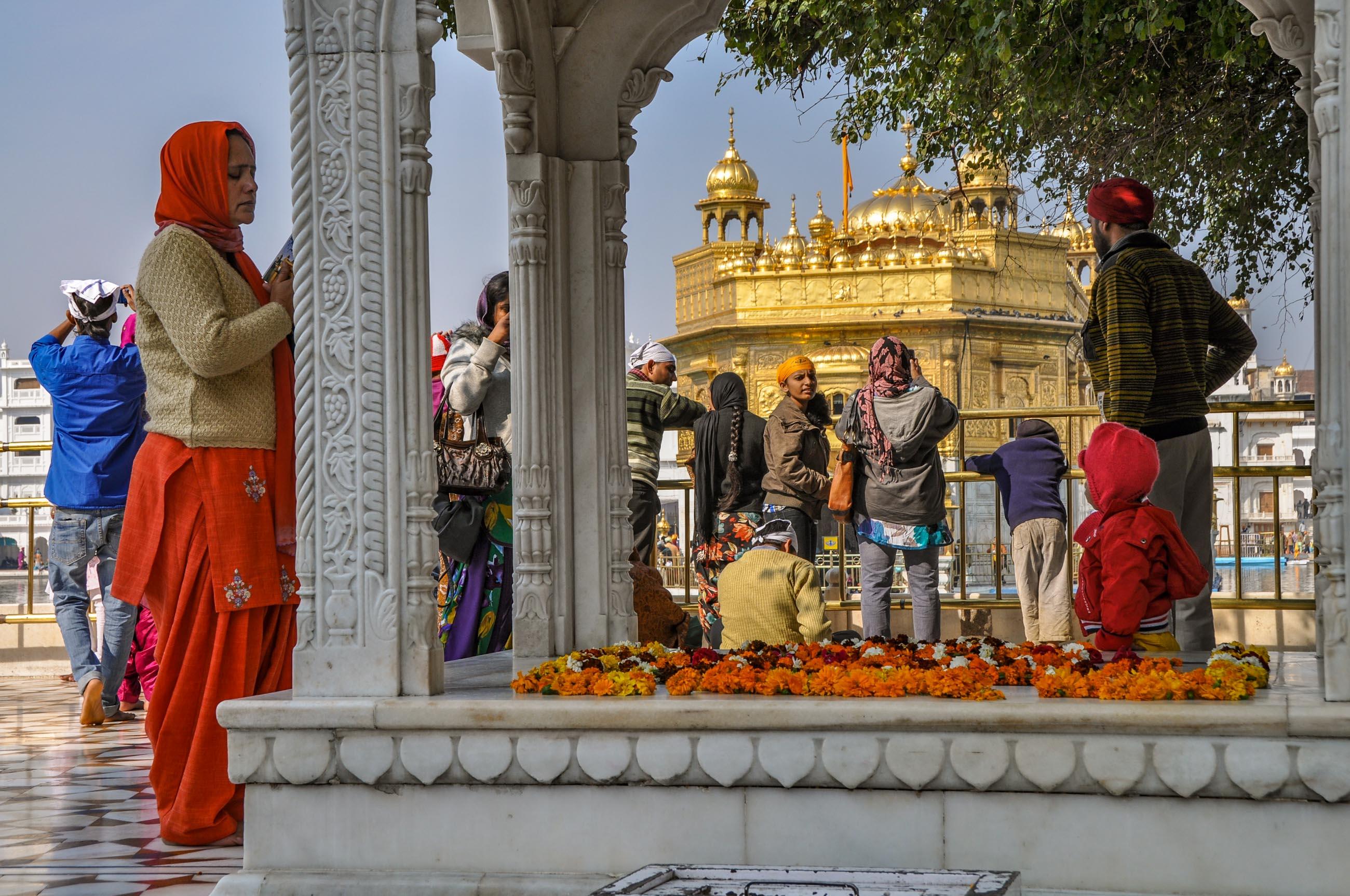 https://bubo.sk/uploads/galleries/4920/tomas_kubus_india_amritsar_dsc_0194.jpg