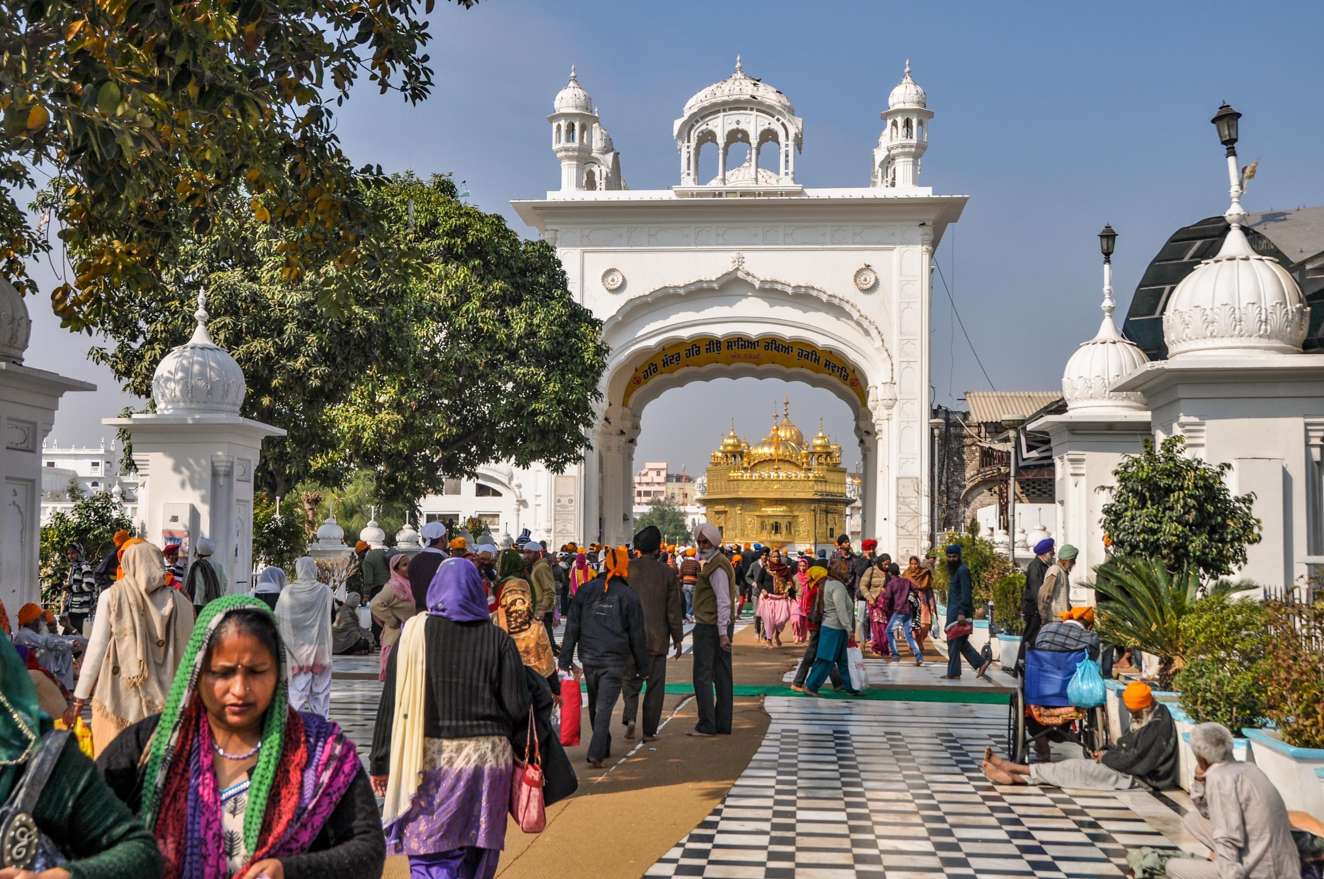 https://bubo.sk/uploads/galleries/4920/tomas_kubus_india_amritsar_dsc_0198.jpg