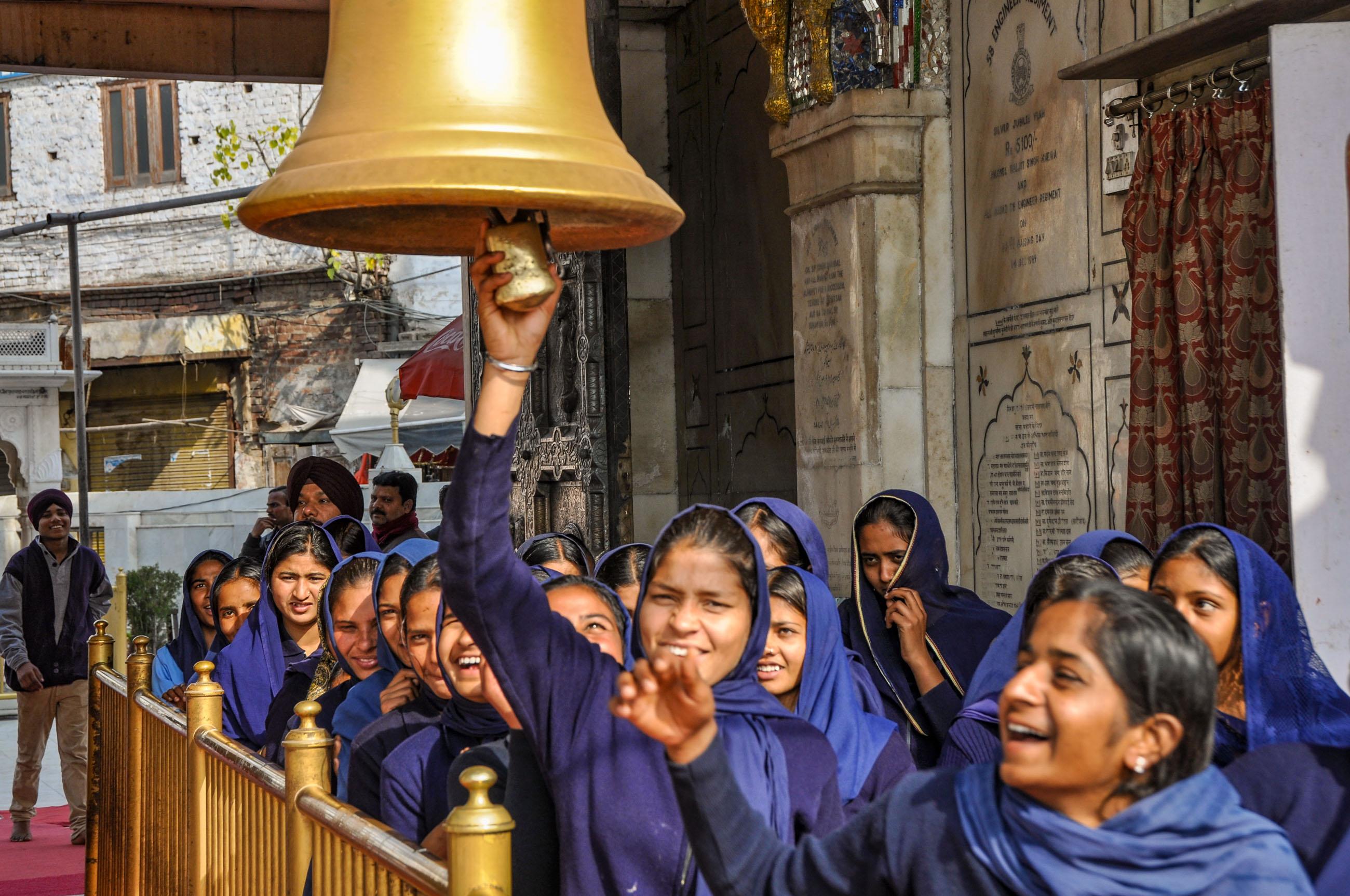 https://bubo.sk/uploads/galleries/4920/tomas_kubus_india_amritsar_dsc_0211.jpg
