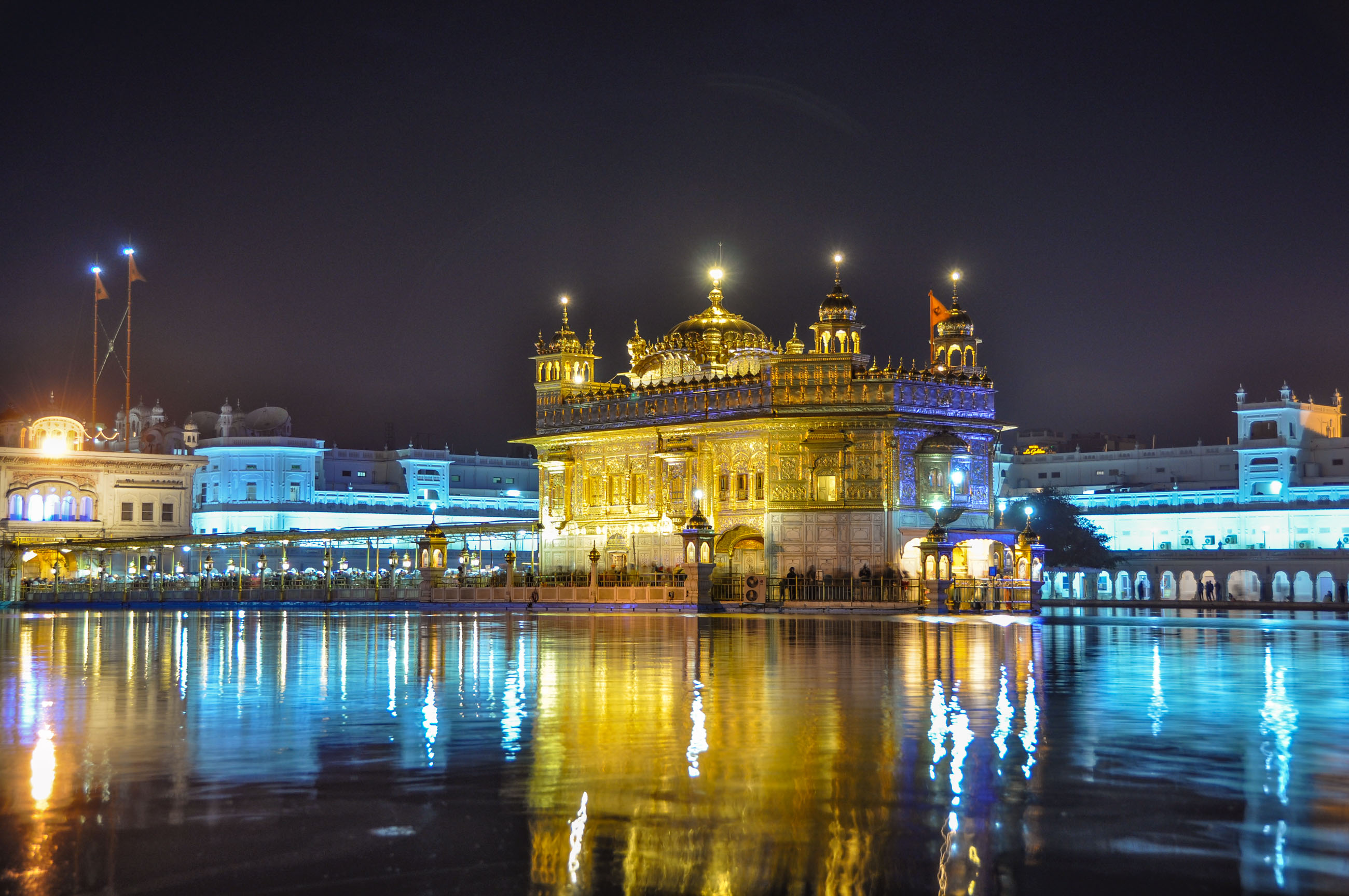 https://bubo.sk/uploads/galleries/4920/tomas_kubus_india_amritsar_dsc_0278.jpg