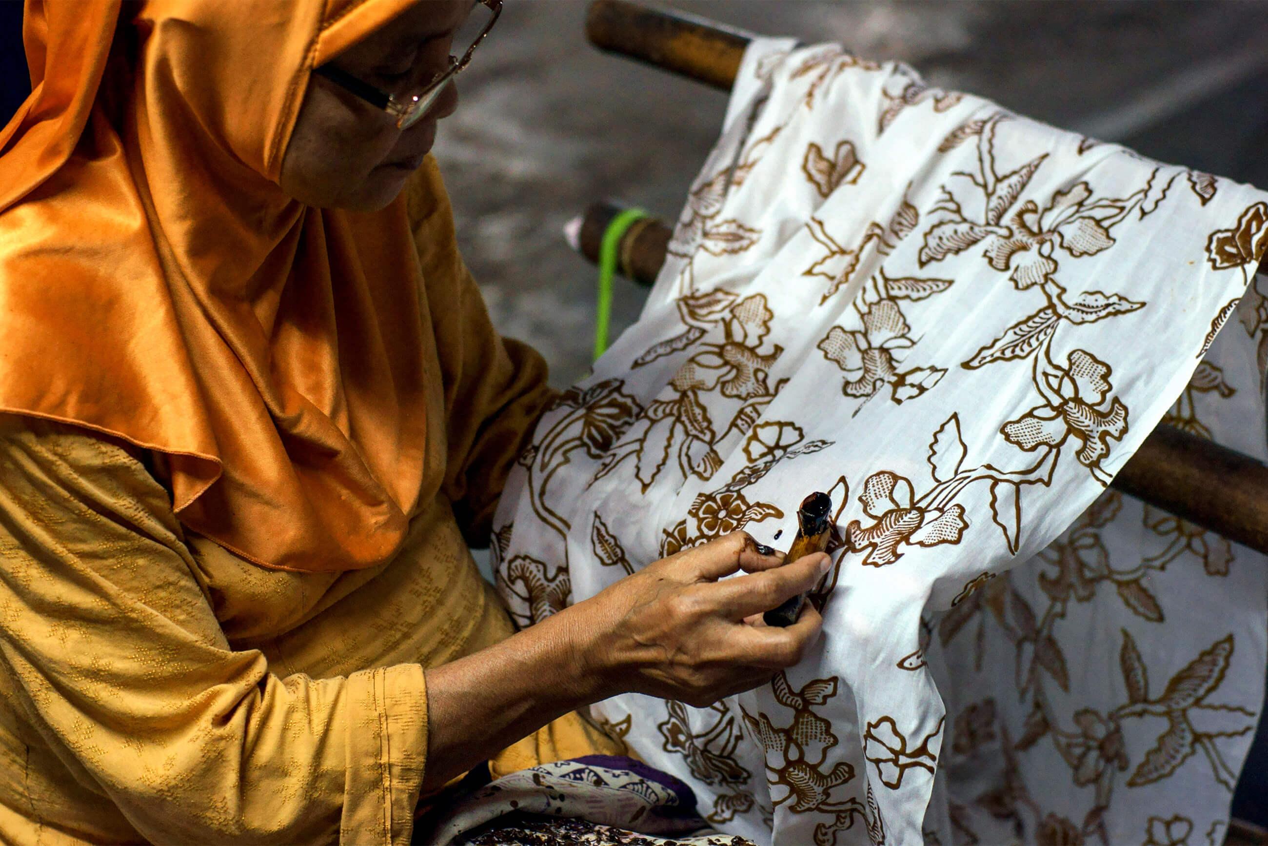 https://bubo.sk/uploads/galleries/4921/archiv_indonezia_java-jozef-zeliznak-st.-05-2014-57--49.jpg