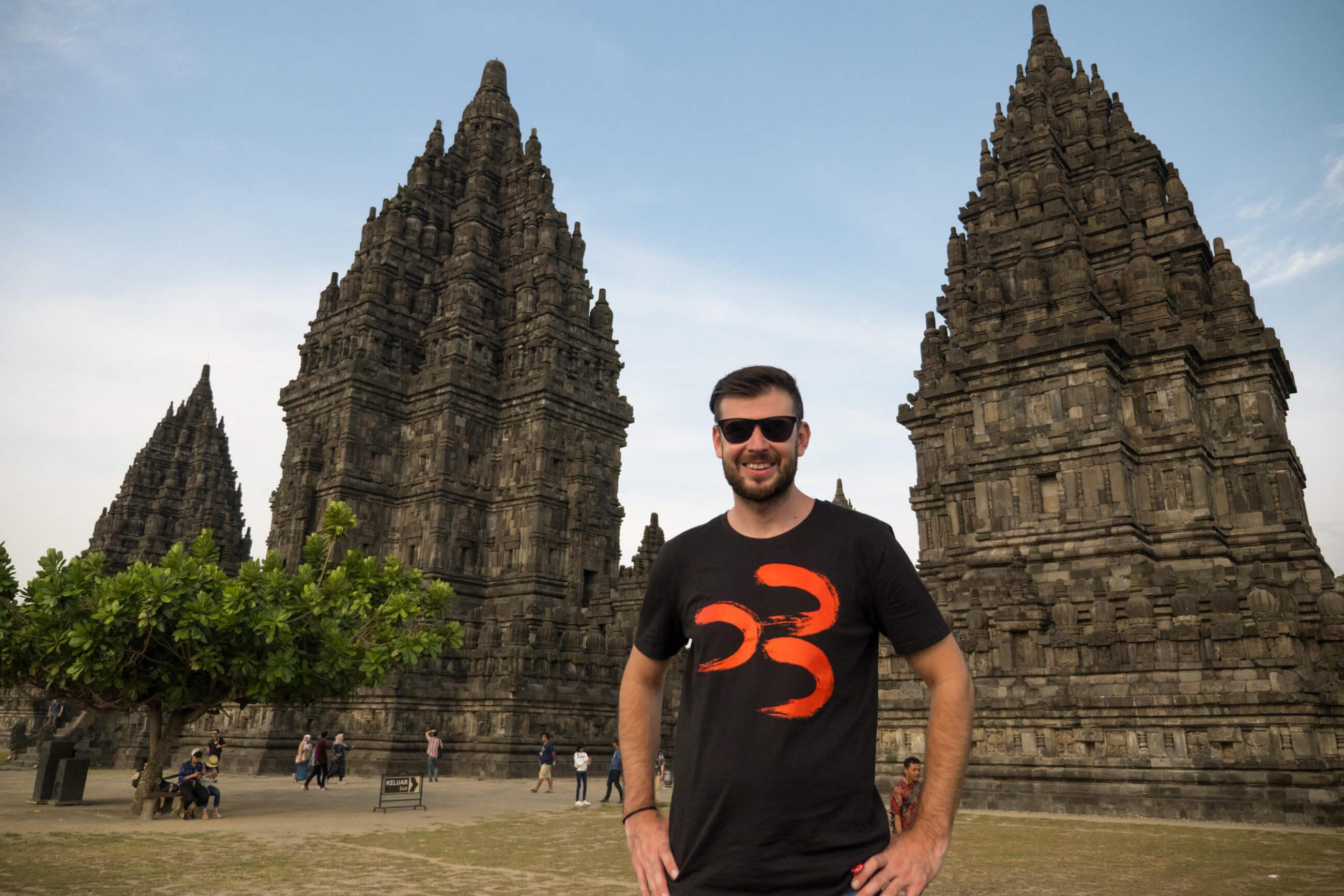 https://bubo.sk/uploads/galleries/4921/martin_simko_indonezia_java_prambanan03.jpg