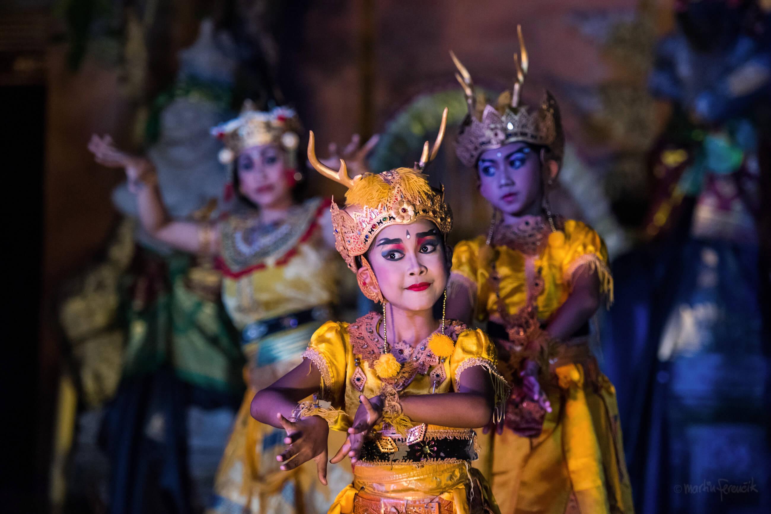 https://bubo.sk/uploads/galleries/4921/martinferencik_indonezia_bali_dsc9444-2.jpg