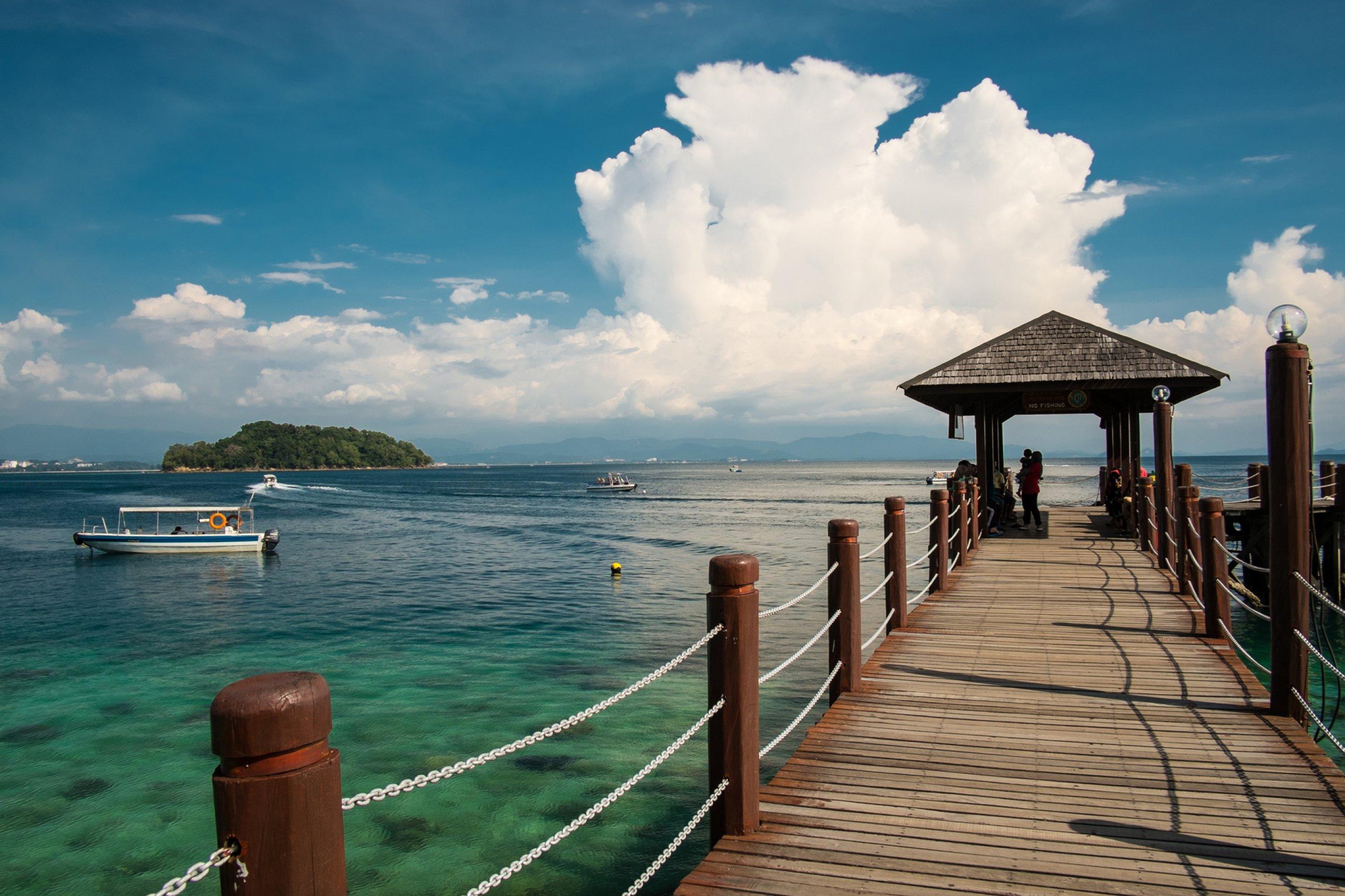https://bubo.sk/uploads/galleries/4923/borneo-ostrov-manukan.jpg