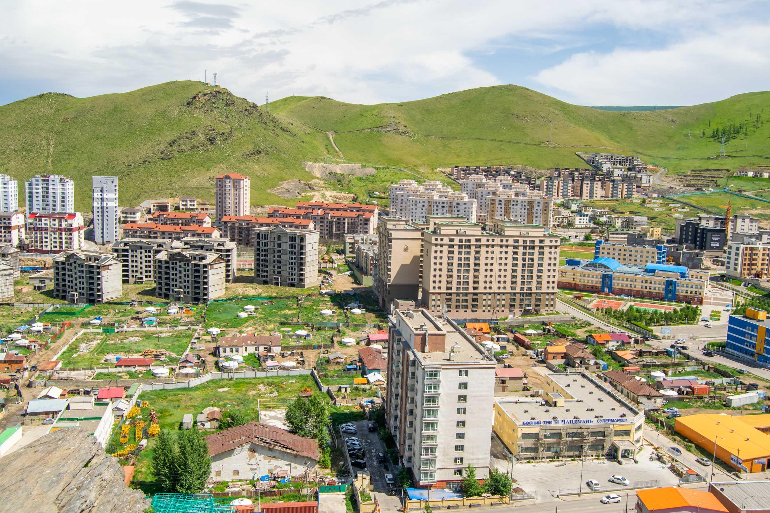 https://bubo.sk/uploads/galleries/4924/martinlipinsky_mongolsko_dsc0639.jpg
