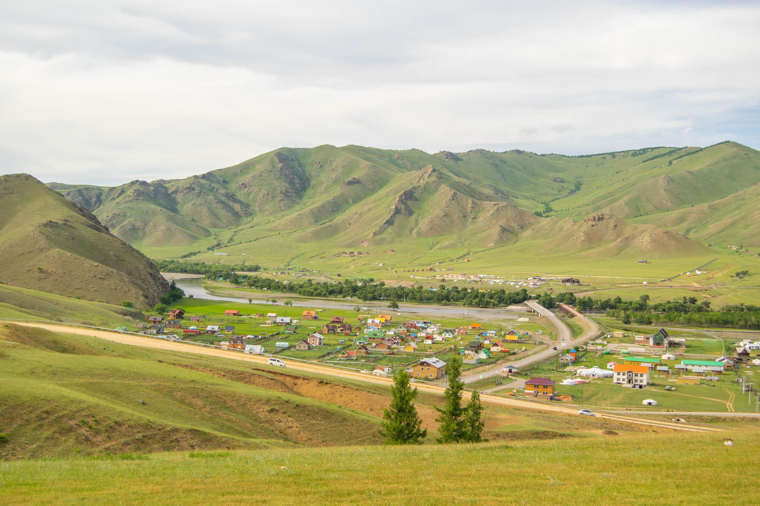 https://bubo.sk/uploads/galleries/4924/martinlipinsky_mongolsko_dsc0665.jpg