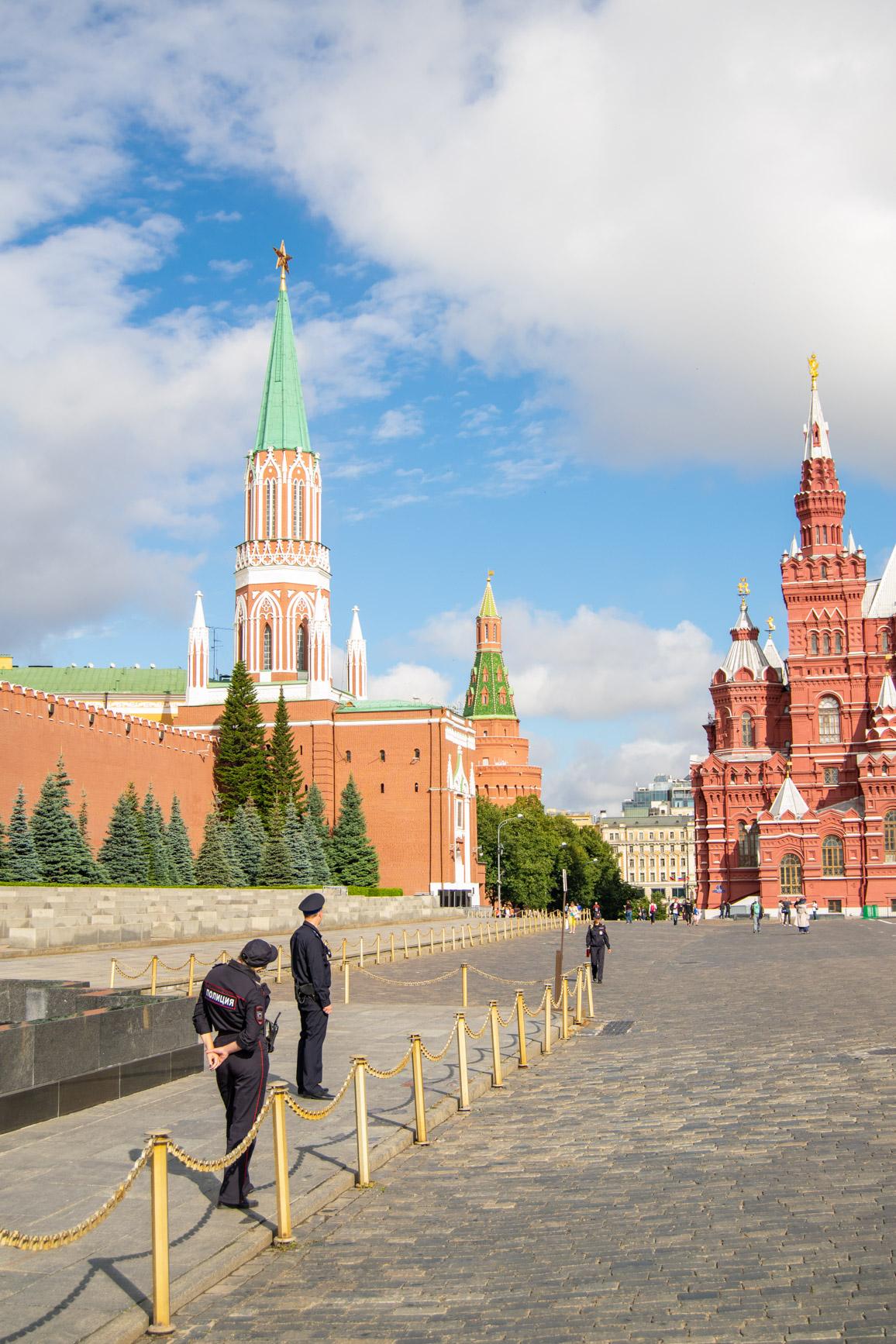 https://bubo.sk/uploads/galleries/4924/martinlipinsky_rusko_moskva_dsc0962.jpg