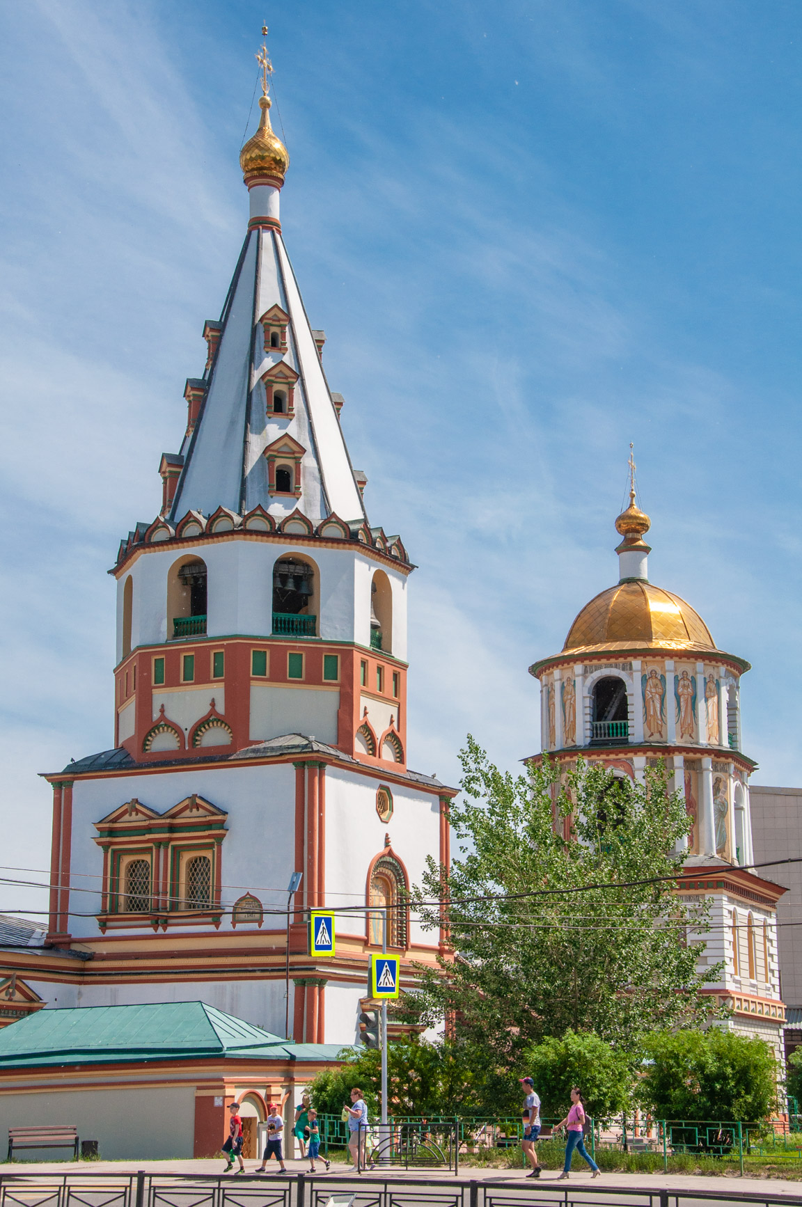 https://bubo.sk/uploads/galleries/4924/tomaskubus_rusko_irkutsk_kostolzvestovania_transsib.jpg