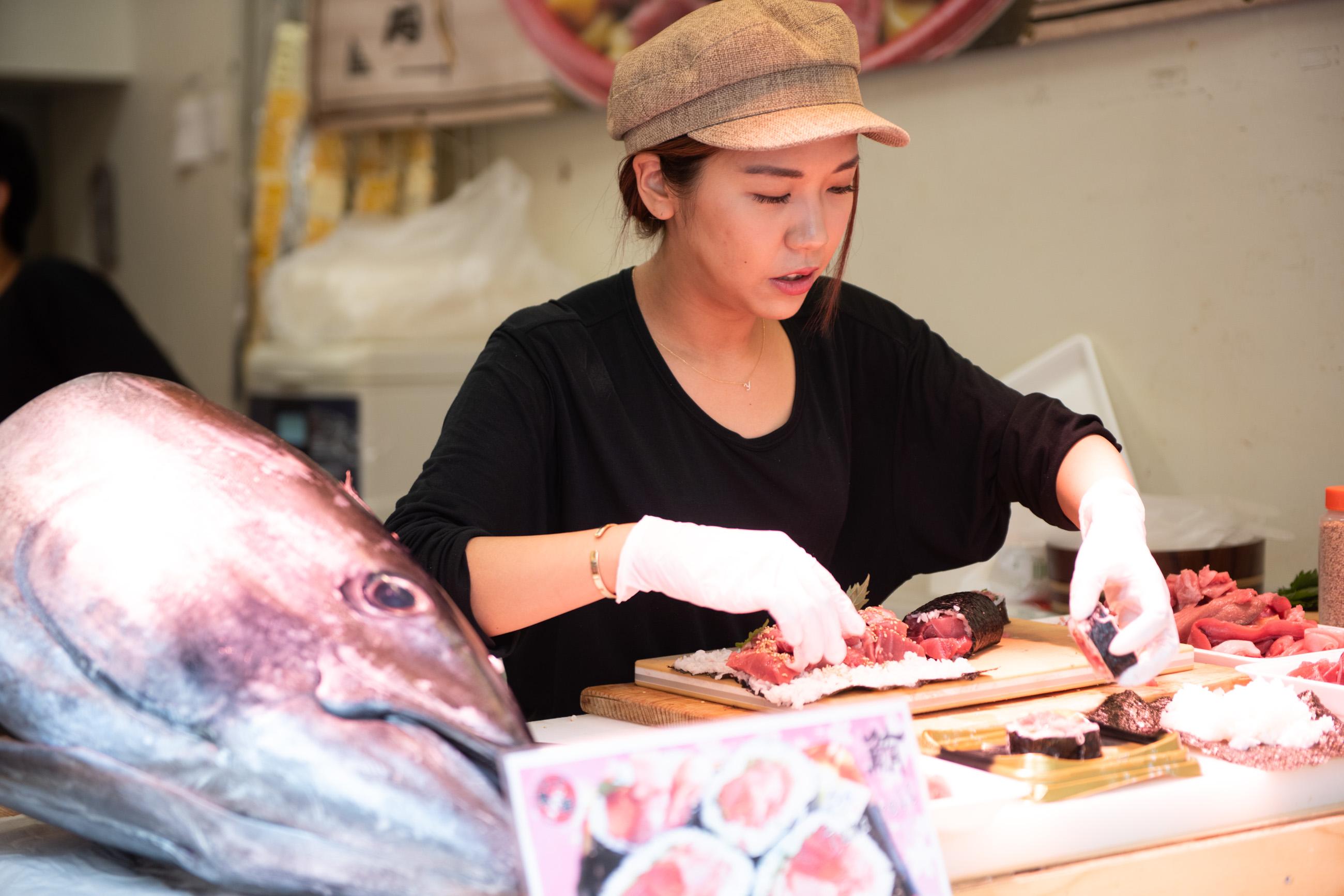 https://bubo.sk/uploads/galleries/4930/martinferencik_japonsko_tsukiji_dsc2806.jpg