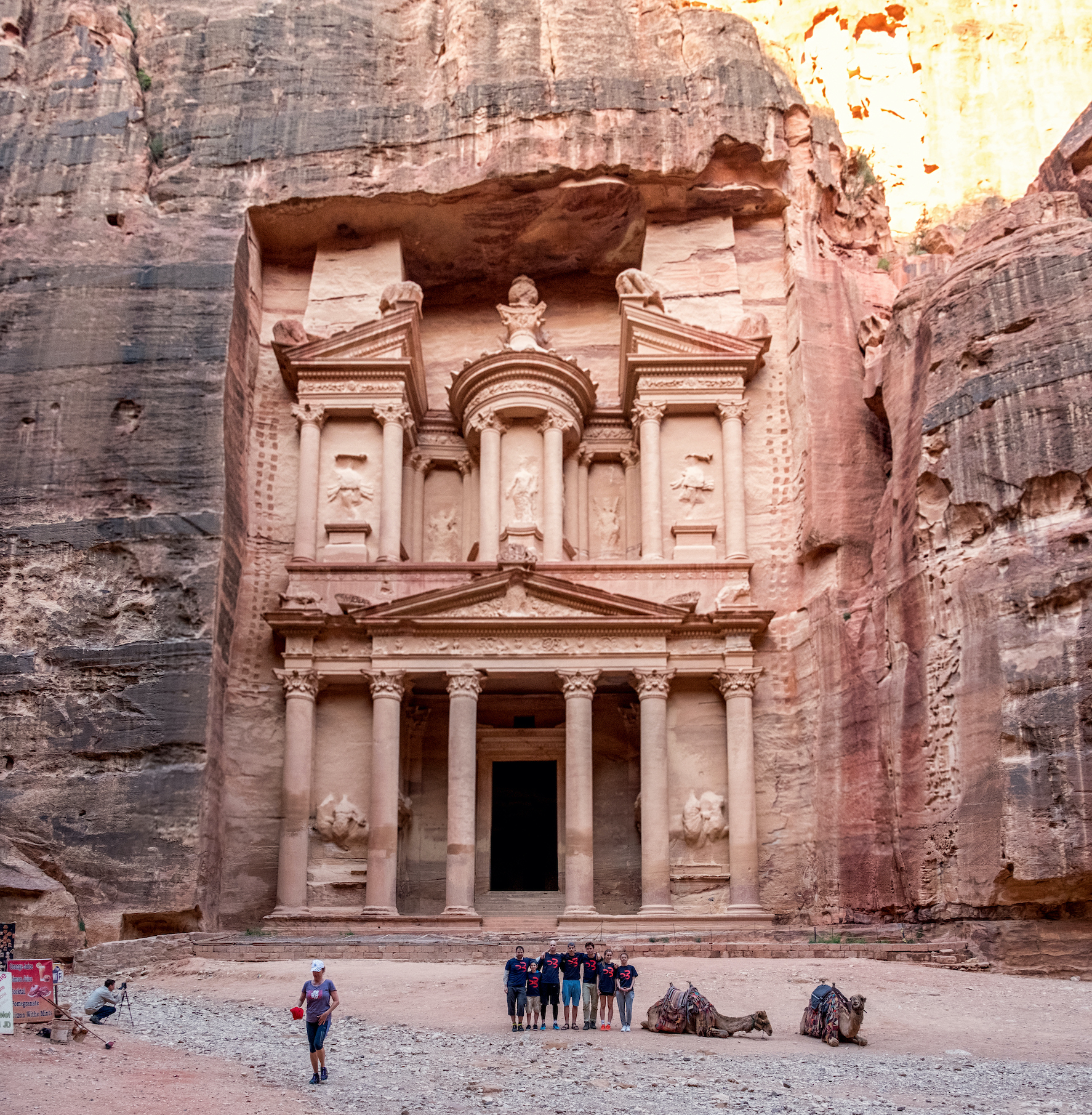 https://bubo.sk/uploads/galleries/4933/izrael-jordansko-rodina-petra.jpg