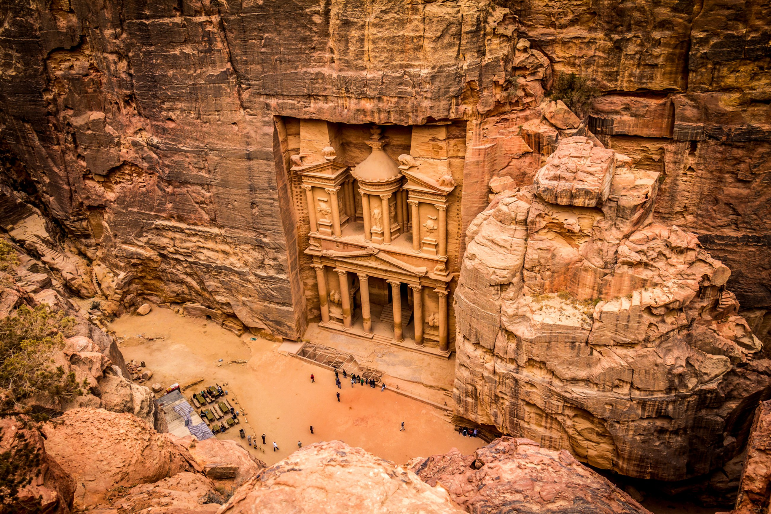 https://bubo.sk/uploads/galleries/4933/jordansko-petra.jpg