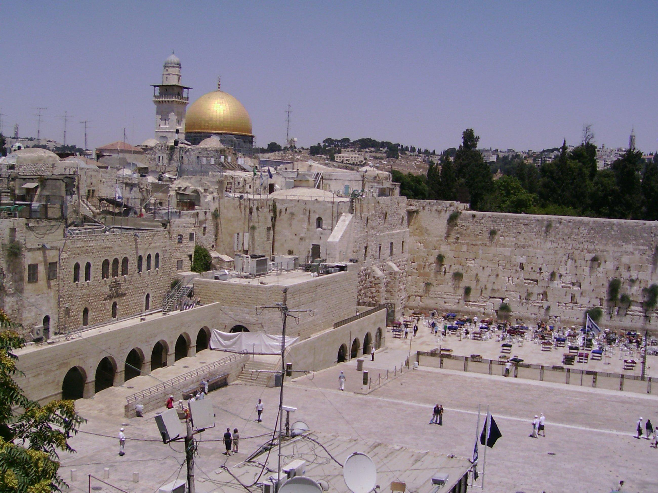 https://bubo.sk/uploads/galleries/4934/izrael-jeruzalem-mur-narekov.jpg