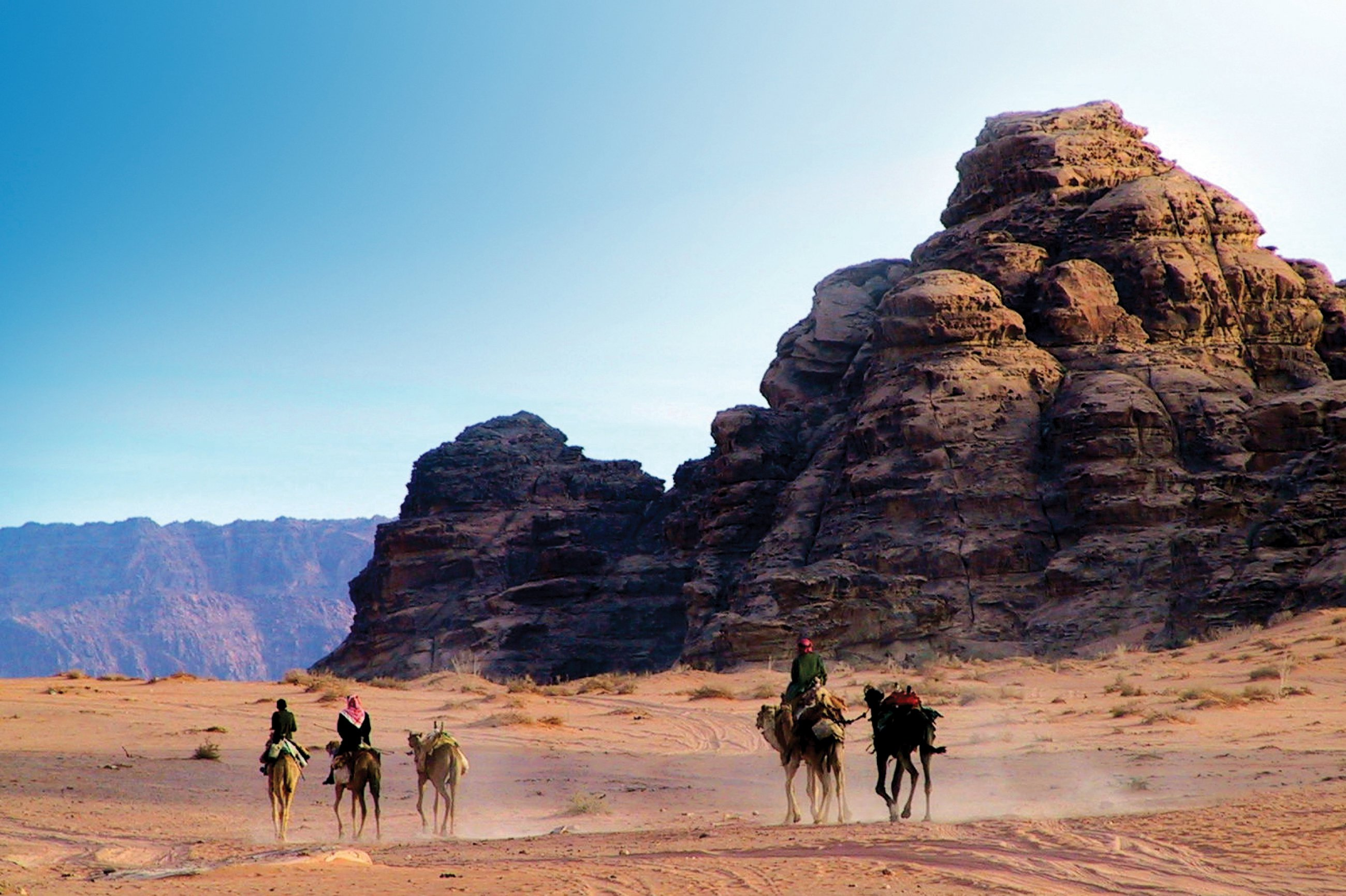 https://bubo.sk/uploads/galleries/4934/jordansko-wadi-rum-jordansko.jpg