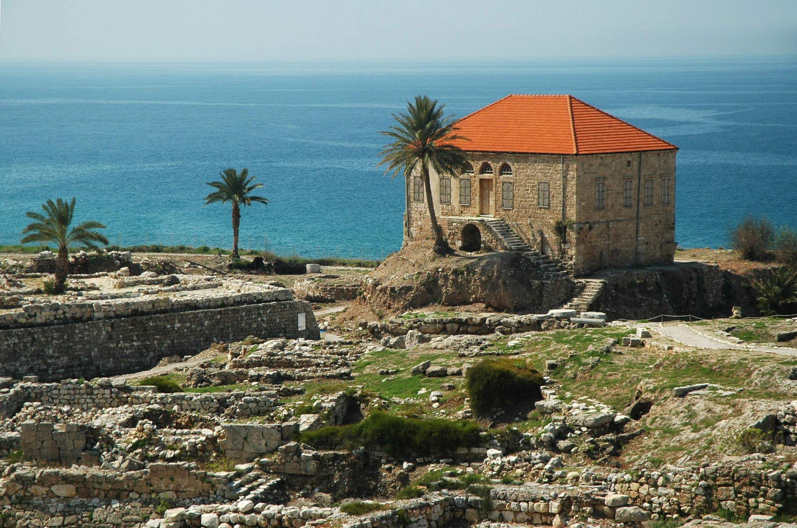 https://bubo.sk/uploads/galleries/4934/libanon-dsc-6799.jpg