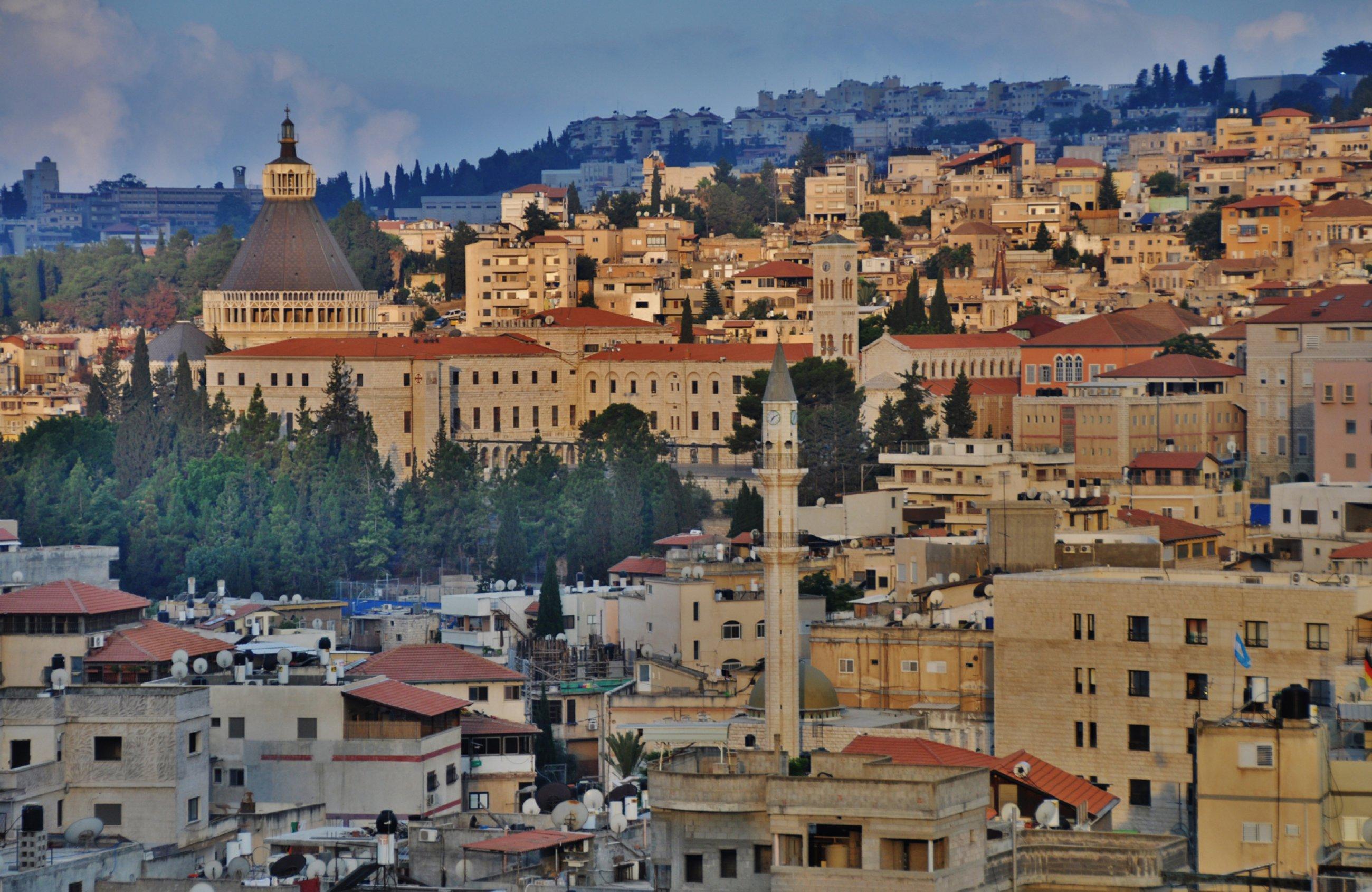 https://bubo.sk/uploads/galleries/4934/palestina-nazareth-tomas-kubus-2014-2-.jpg