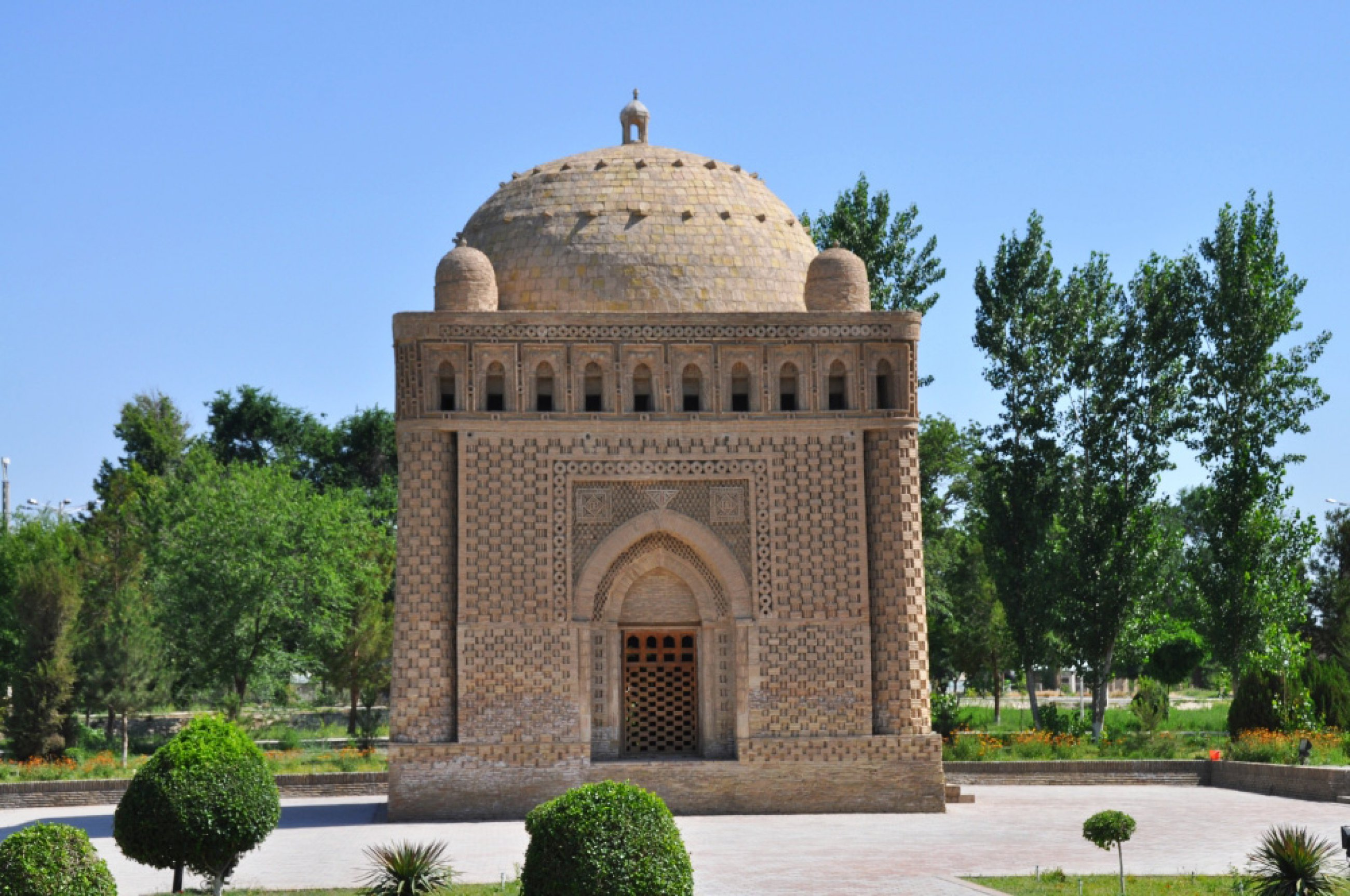 https://bubo.sk/uploads/galleries/4937/uzbekistan-14.jpg