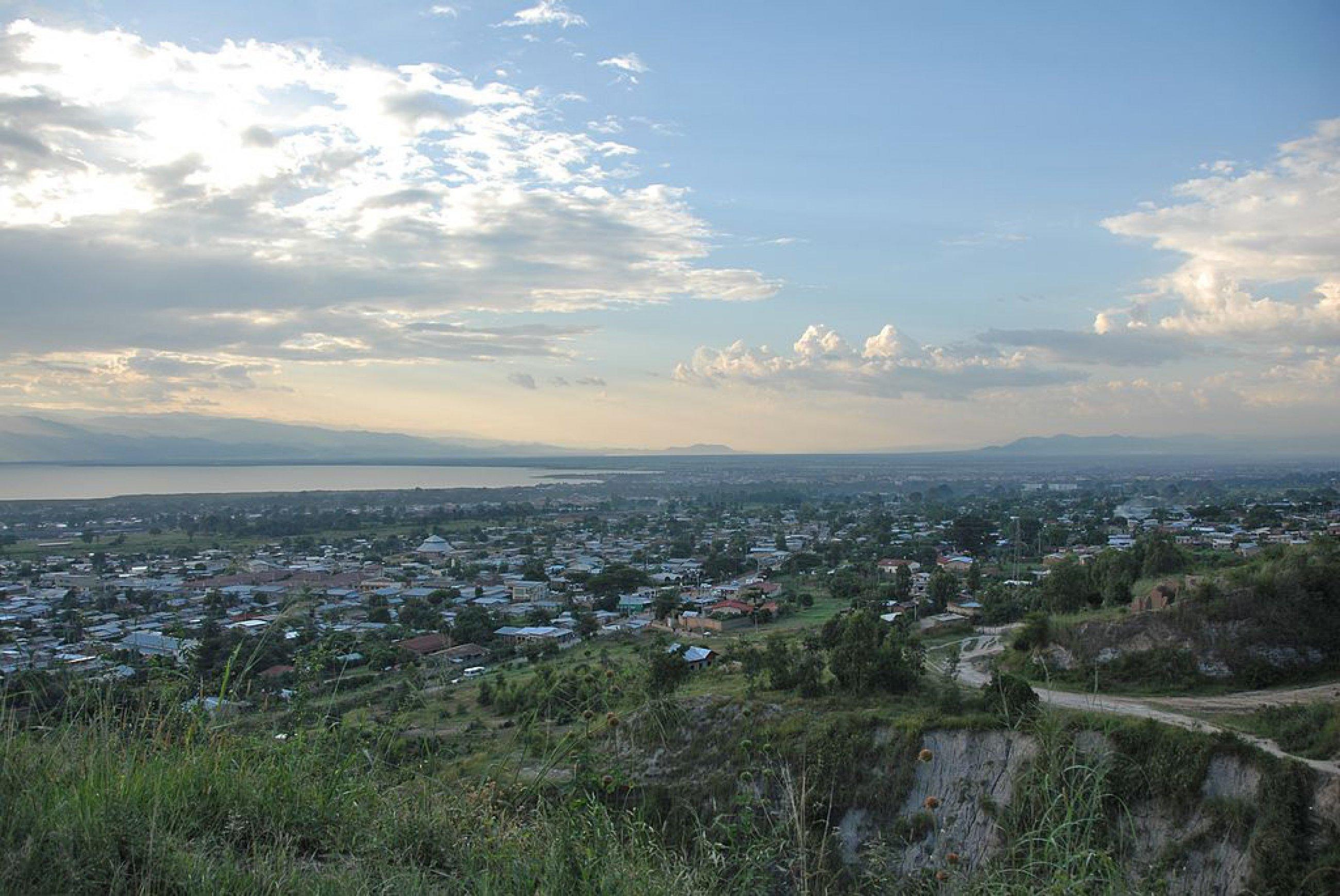 https://bubo.sk/uploads/galleries/4986/1024px-bujumbura-flickr-dave-proffer-2-.jpg