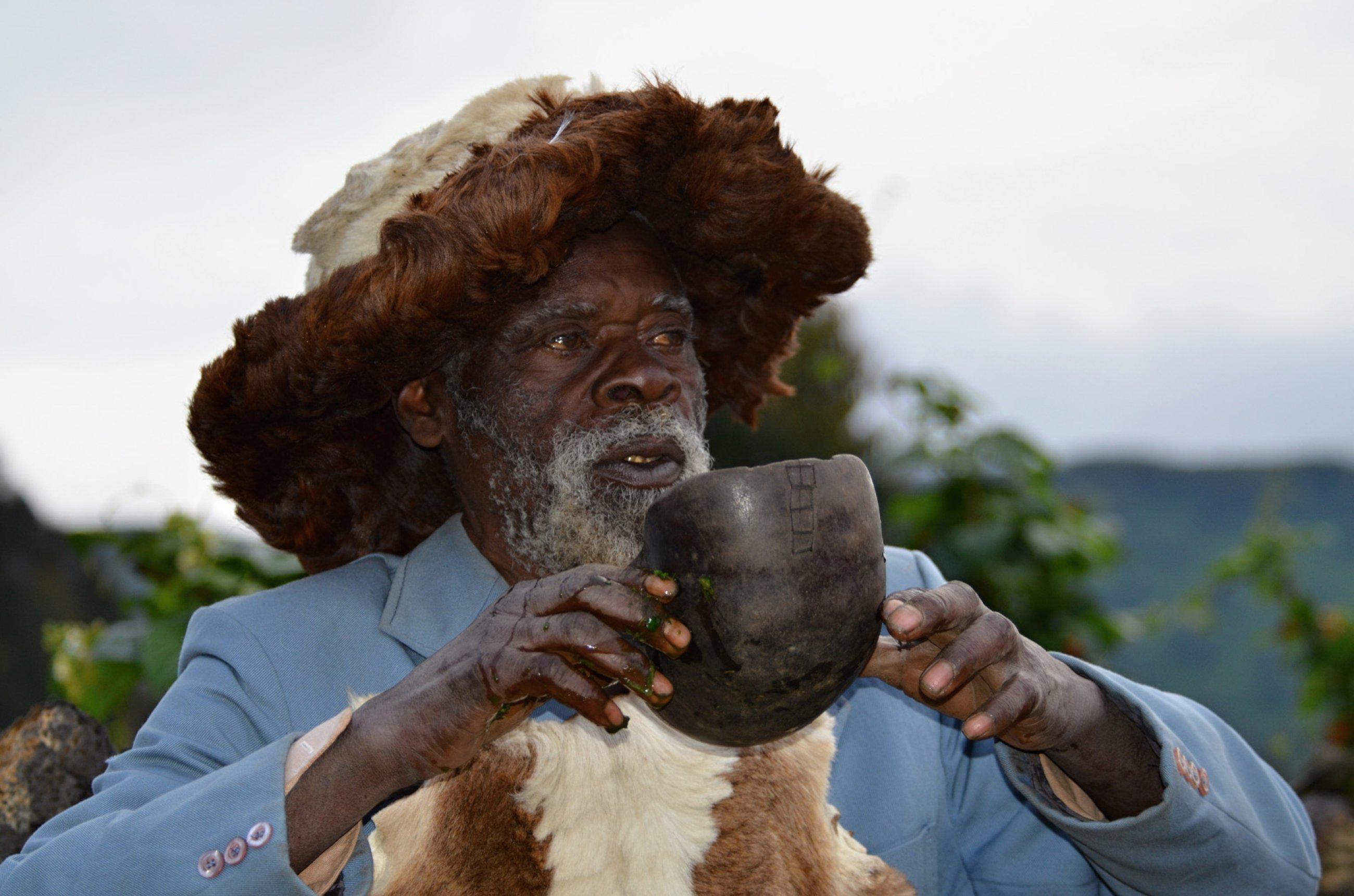 https://bubo.sk/uploads/galleries/4986/burundi-rwanda-uganda-kongo-martin-karnis-4032-10-.jpg