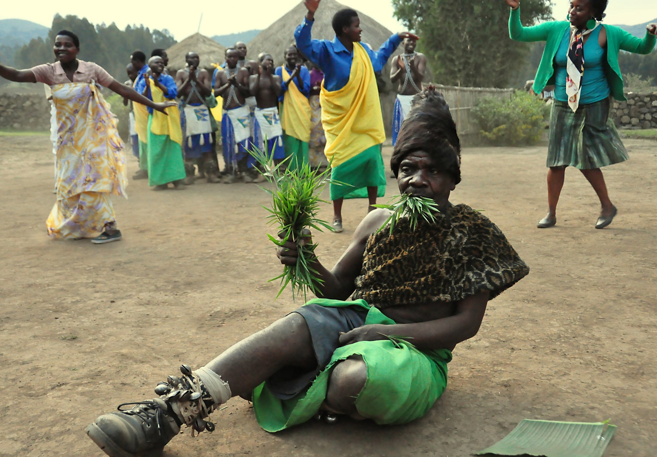 https://bubo.sk/uploads/galleries/4986/burundi-rwanda-uganda-kongo-martin-karnis-4032-4-.jpg