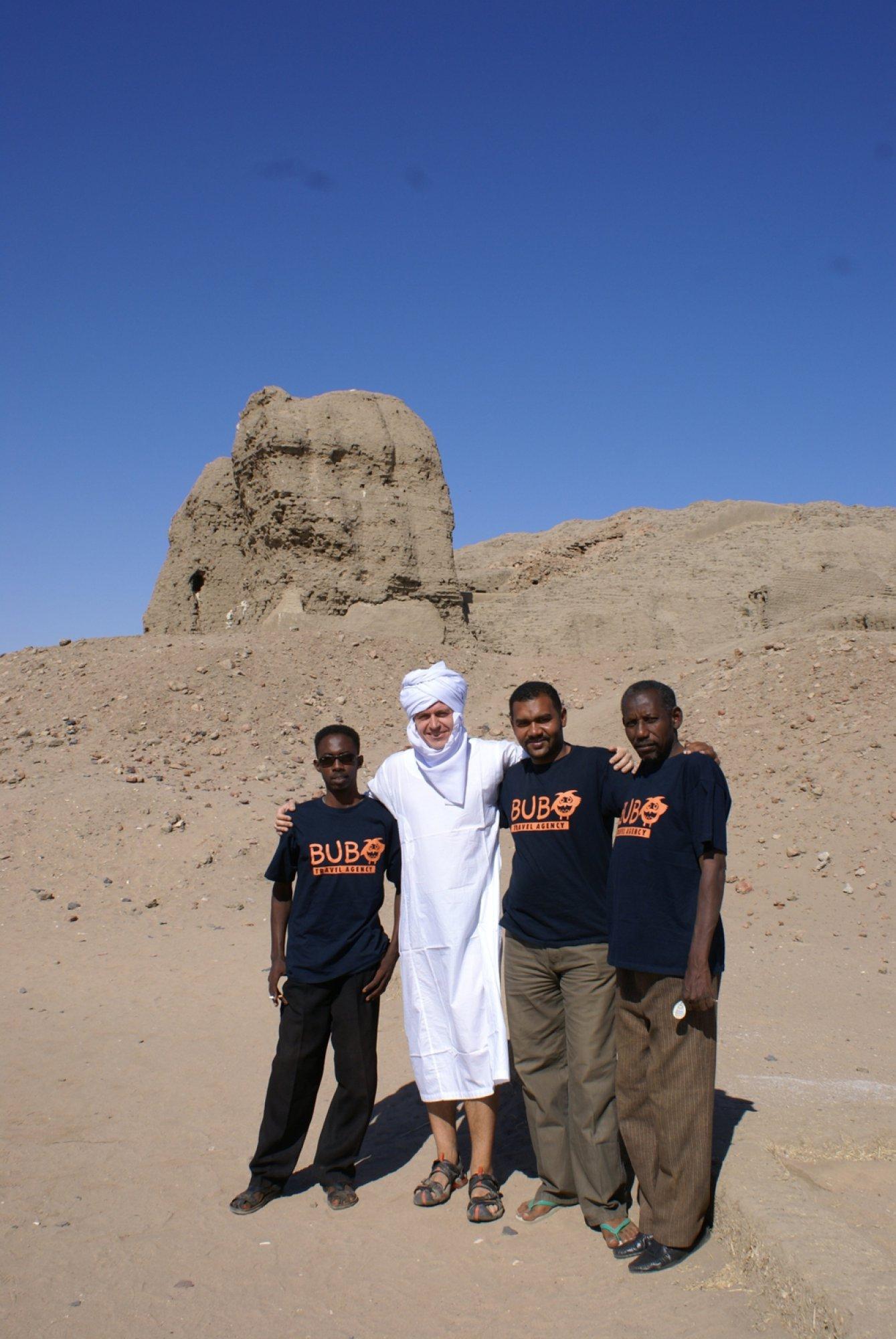 https://bubo.sk/uploads/galleries/4991/sudan-11-.jpg