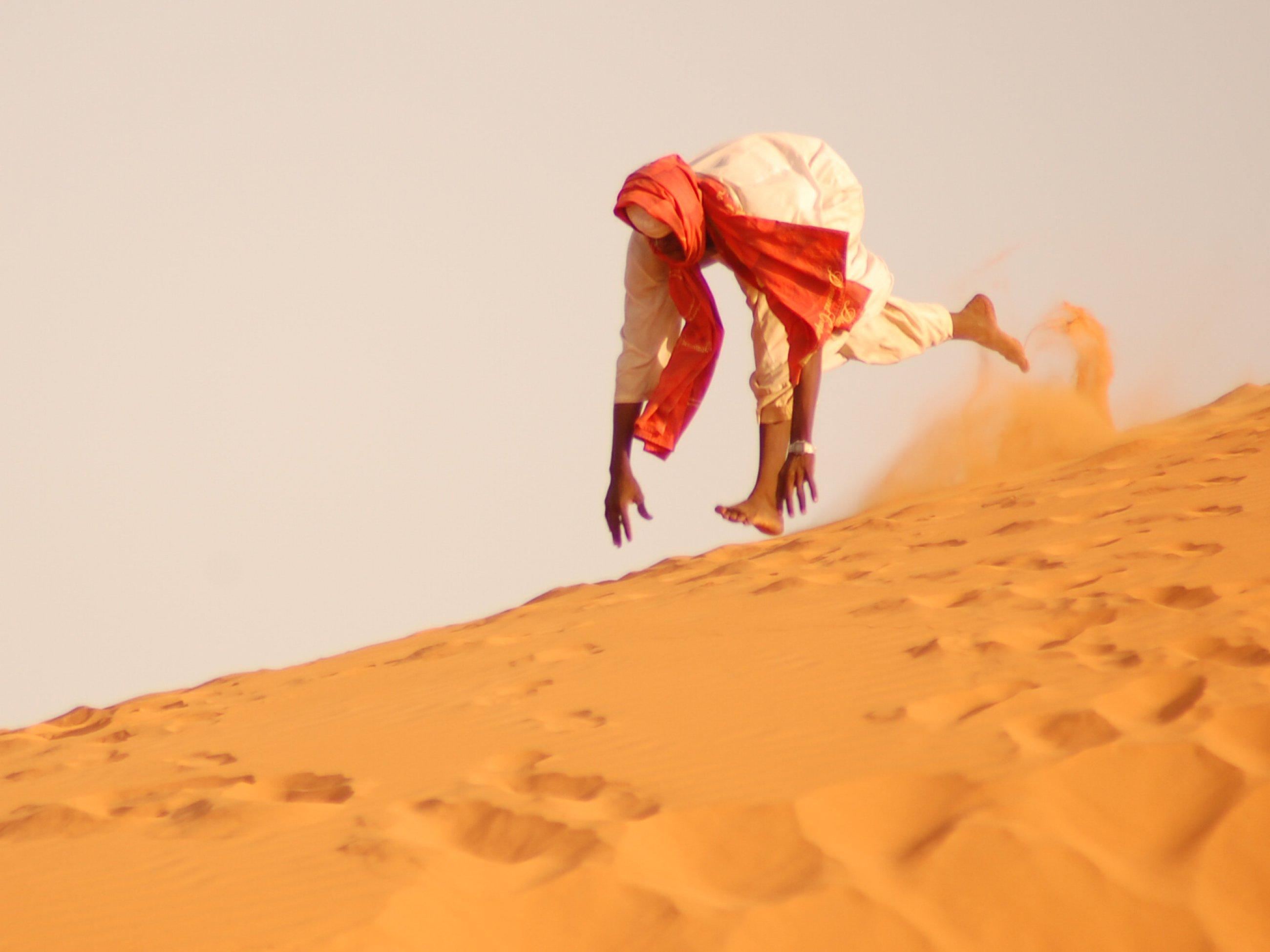 https://bubo.sk/uploads/galleries/4991/sudan-15-.jpg