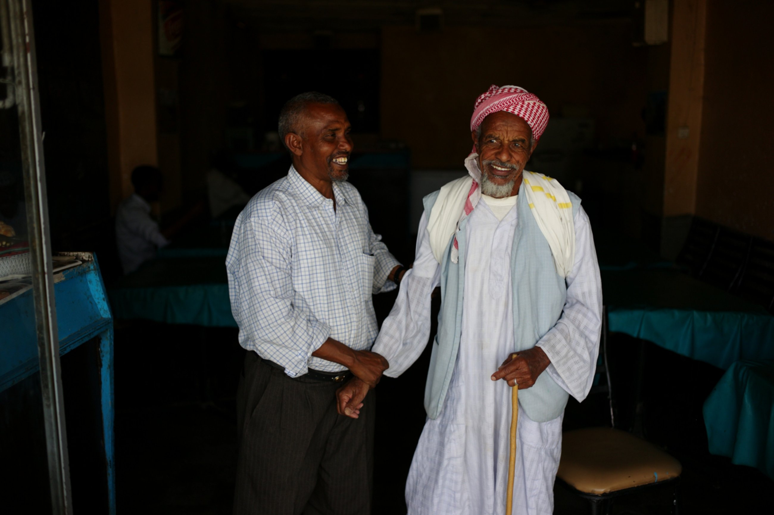https://bubo.sk/uploads/galleries/4991/sudan-32-.jpg