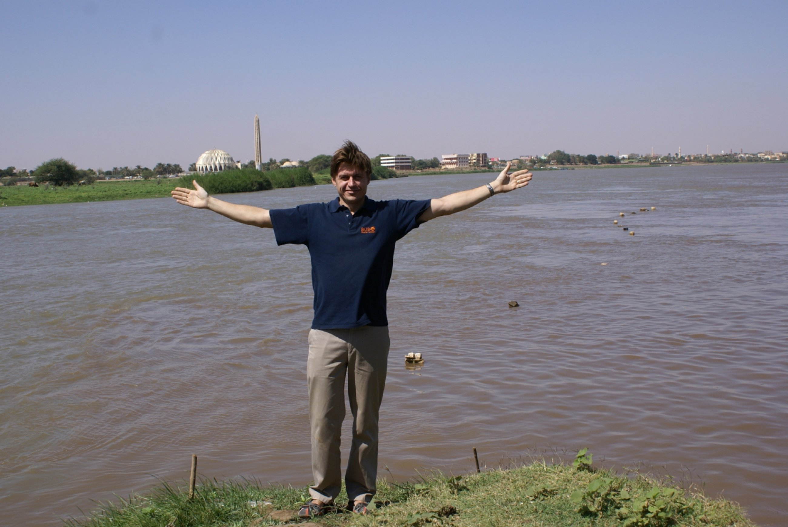 https://bubo.sk/uploads/galleries/4991/sudan-4-.jpg