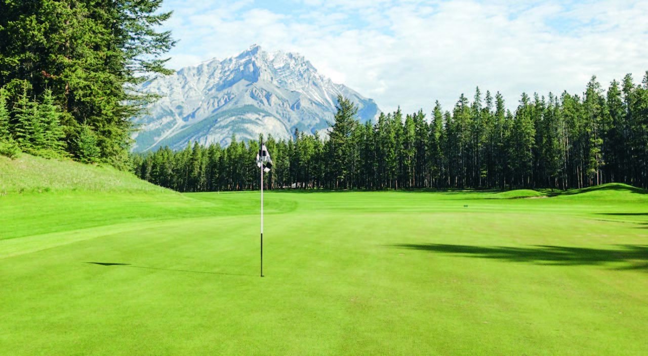 https://bubo.sk/uploads/galleries/4993/banff-springs-looking-back-from-the-3rd-green-copia-e1582475834778.jpg