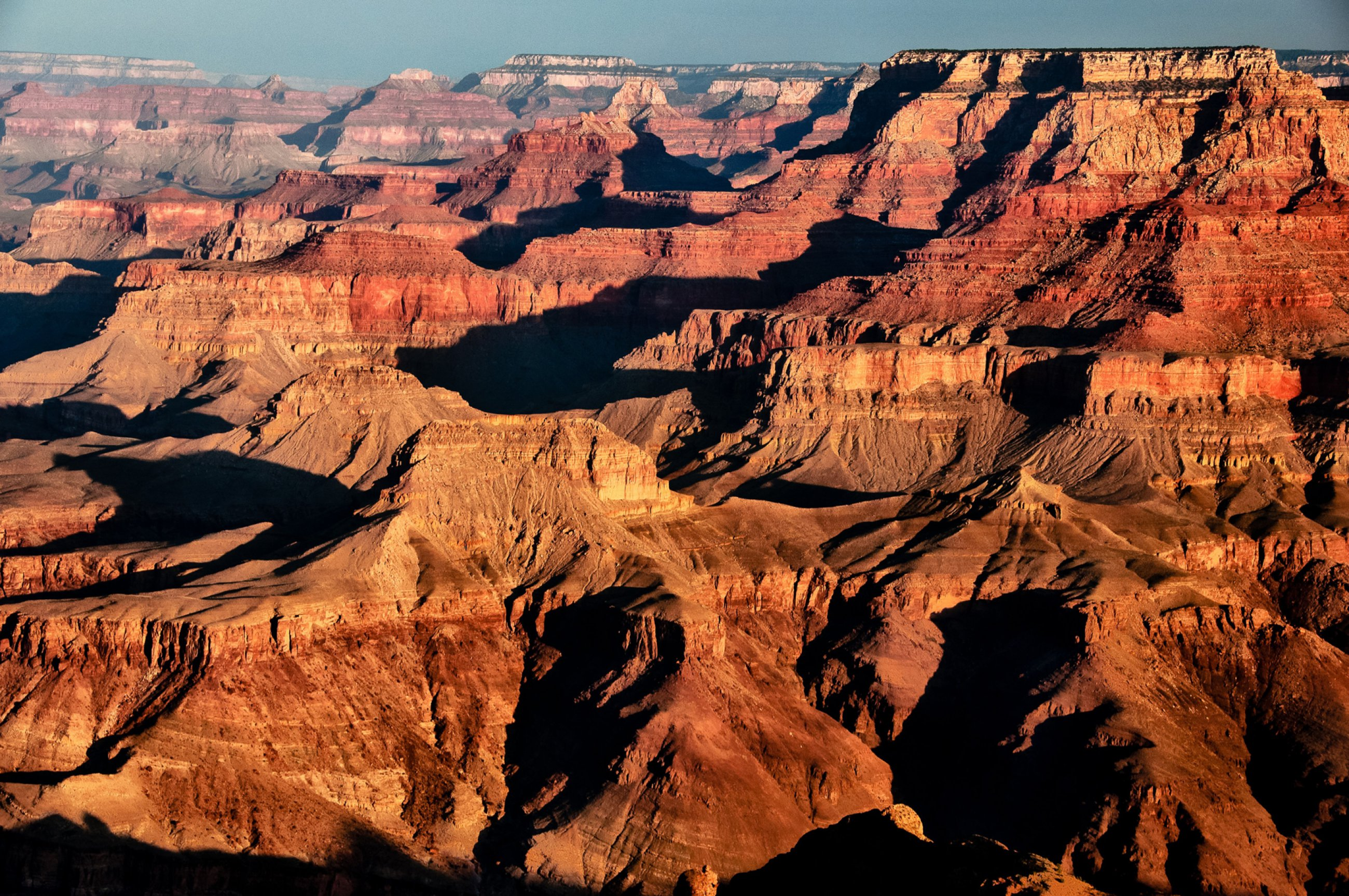https://bubo.sk/uploads/galleries/4995/grand-canyon-shutterstock-236202247-5-.jpg