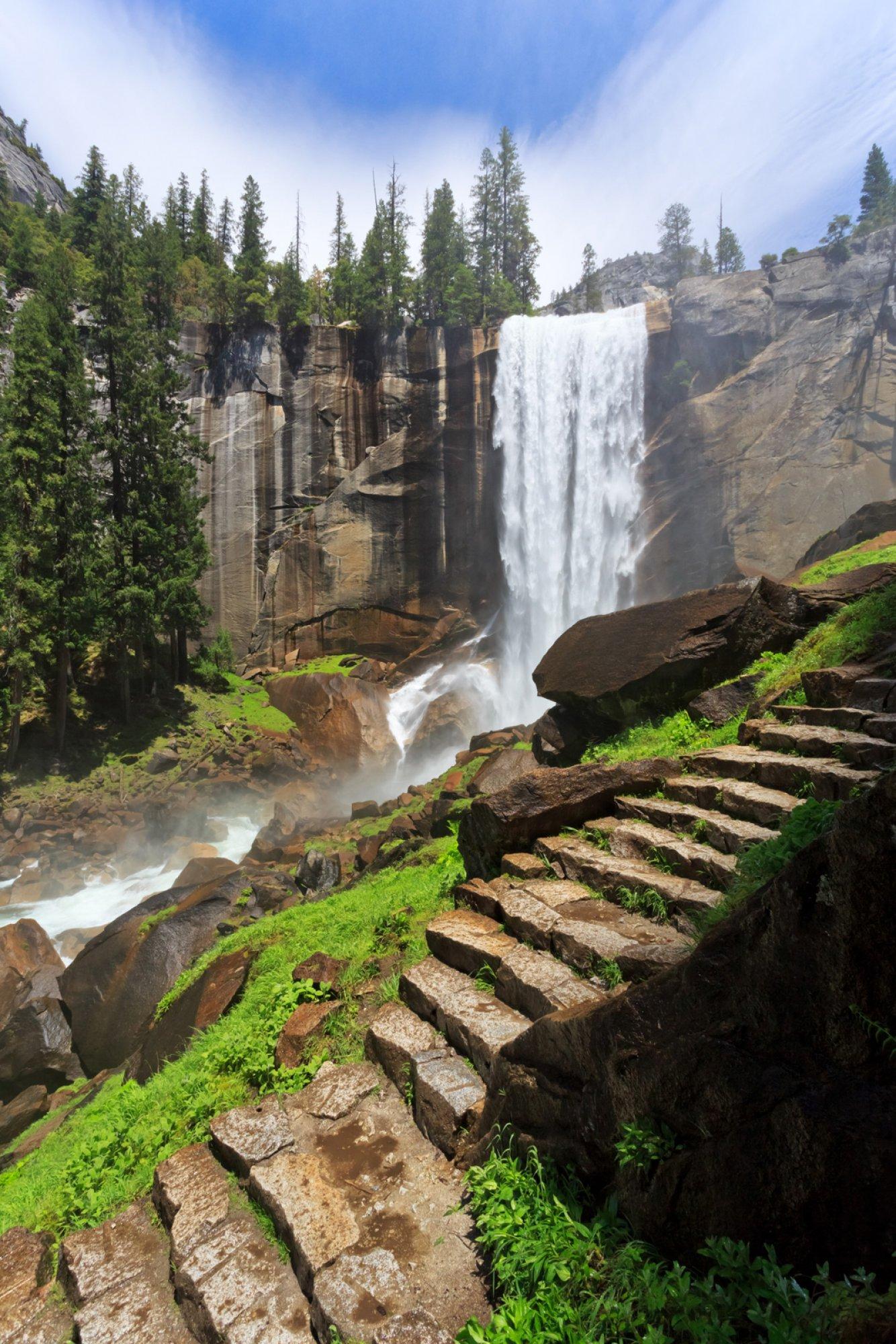 https://bubo.sk/uploads/galleries/4995/yosemity-vernal-falls.jpg