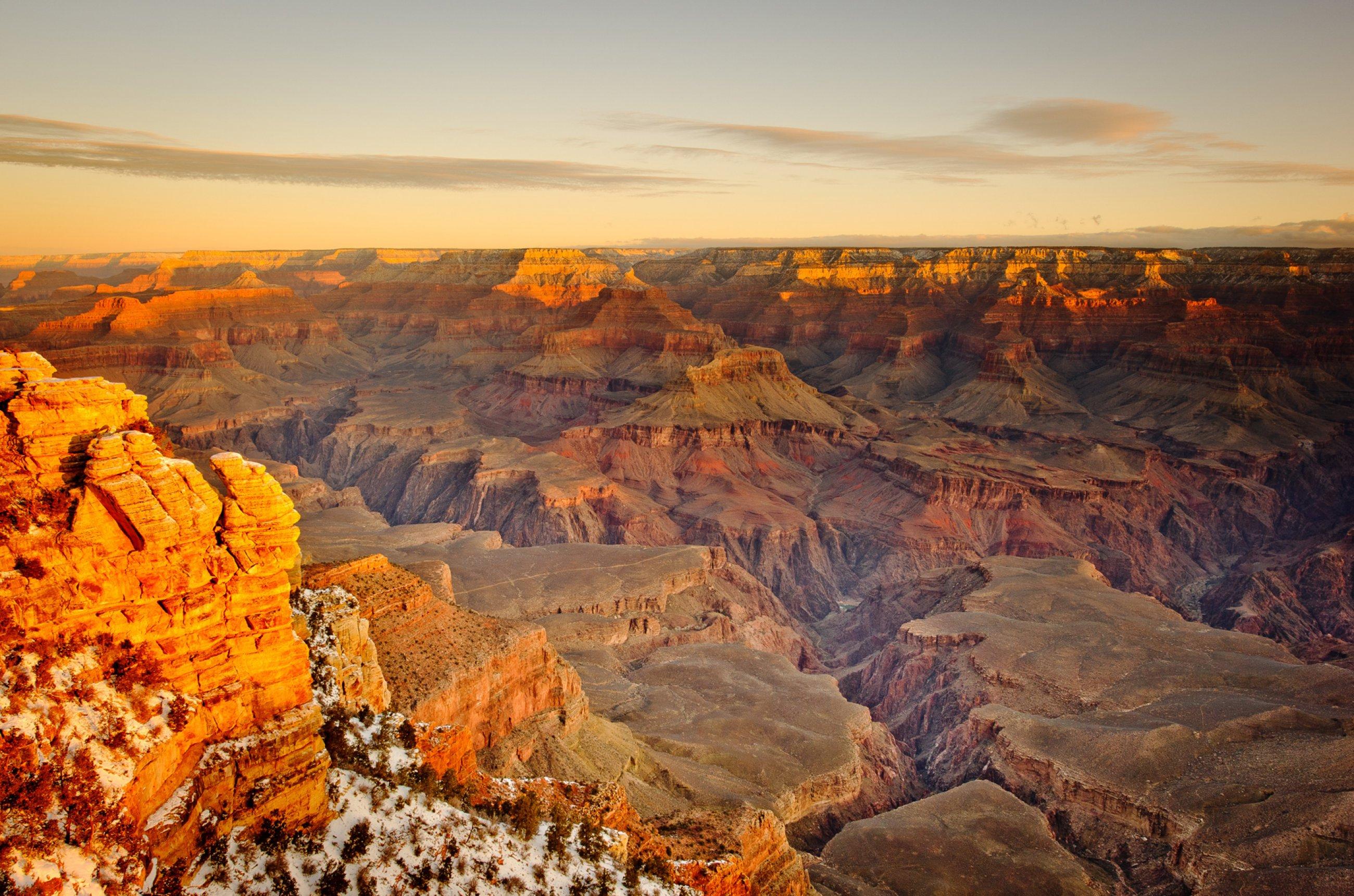 https://bubo.sk/uploads/galleries/4996/grand-canyon-shutterstock-236202247-2-.jpg