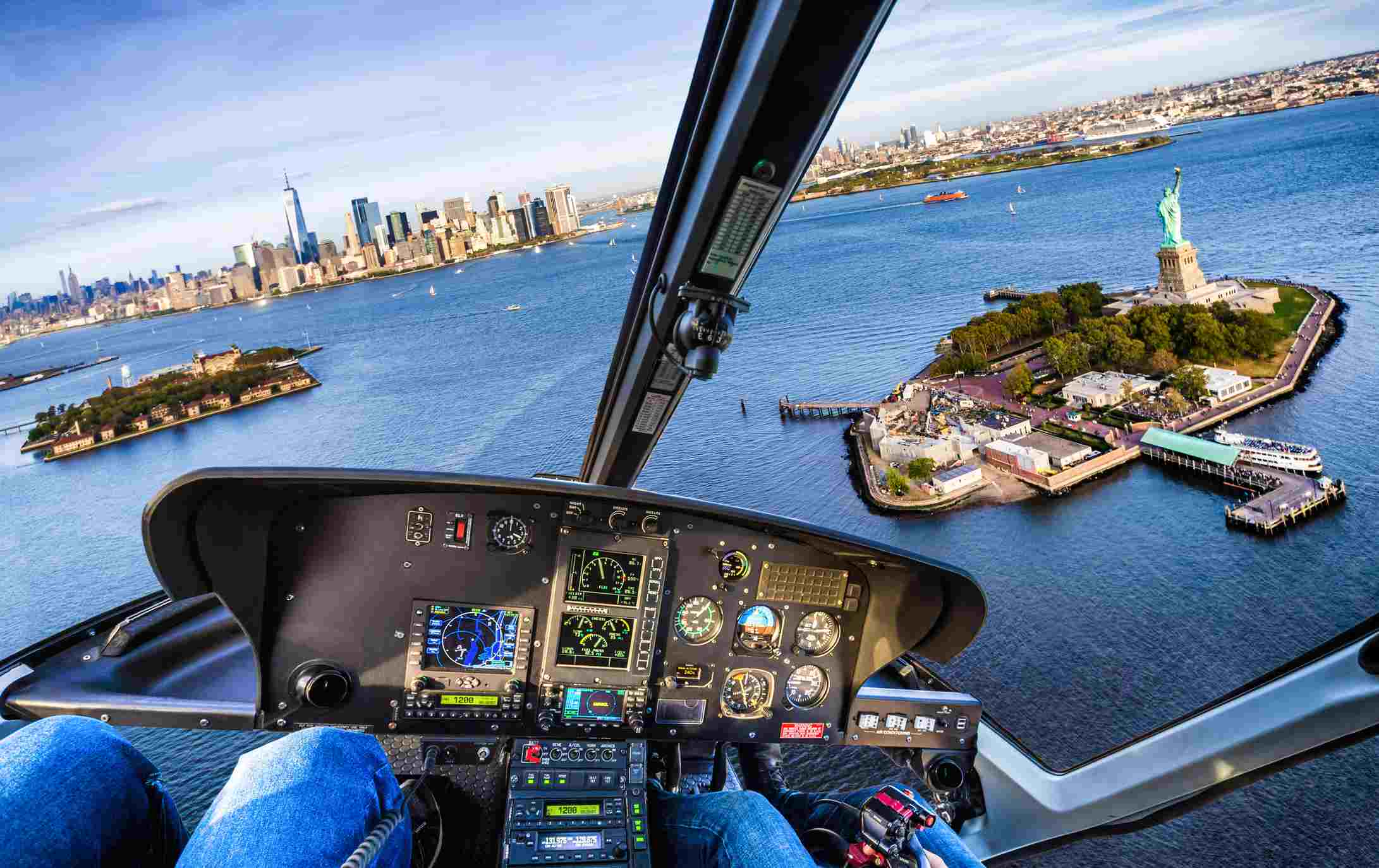 https://bubo.sk/uploads/galleries/5003/nycaerialphotographyworkshopinopen-doorhelicopter-5b881872c9e77c002ccb8054.jpg