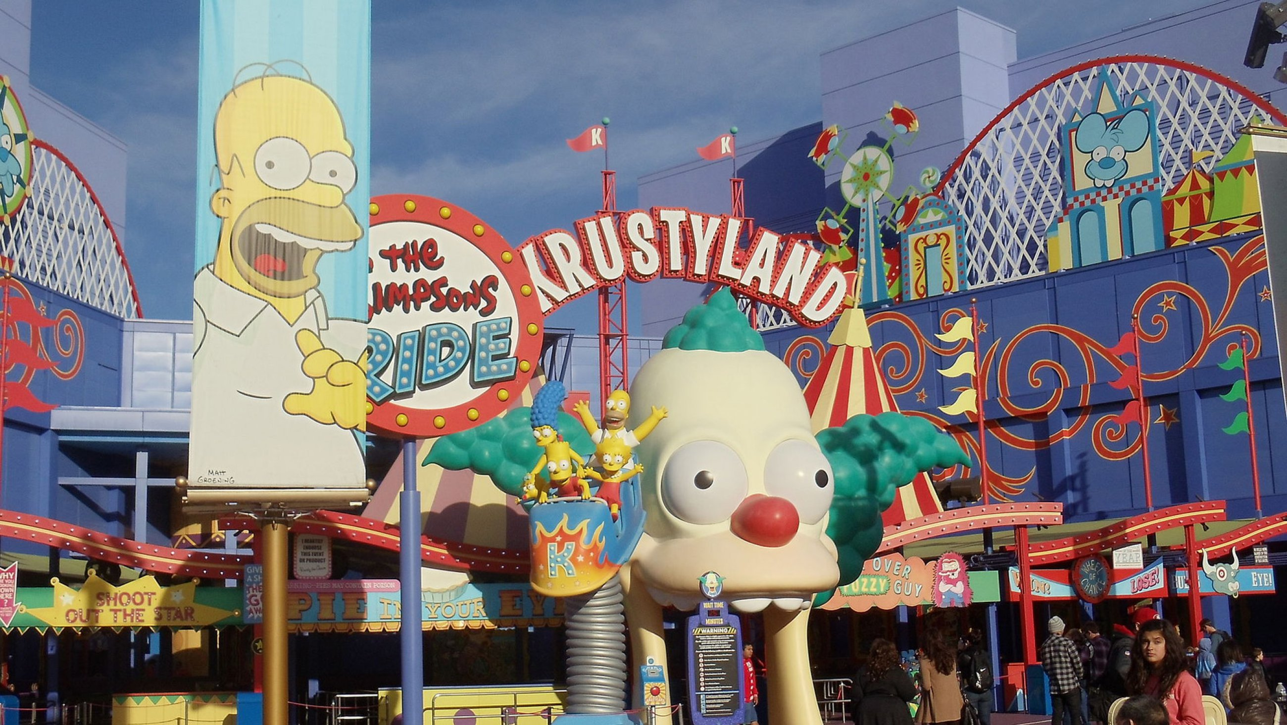 https://bubo.sk/uploads/galleries/5003/orlando-univ.studio-simpsons-ride-enternace.jpg