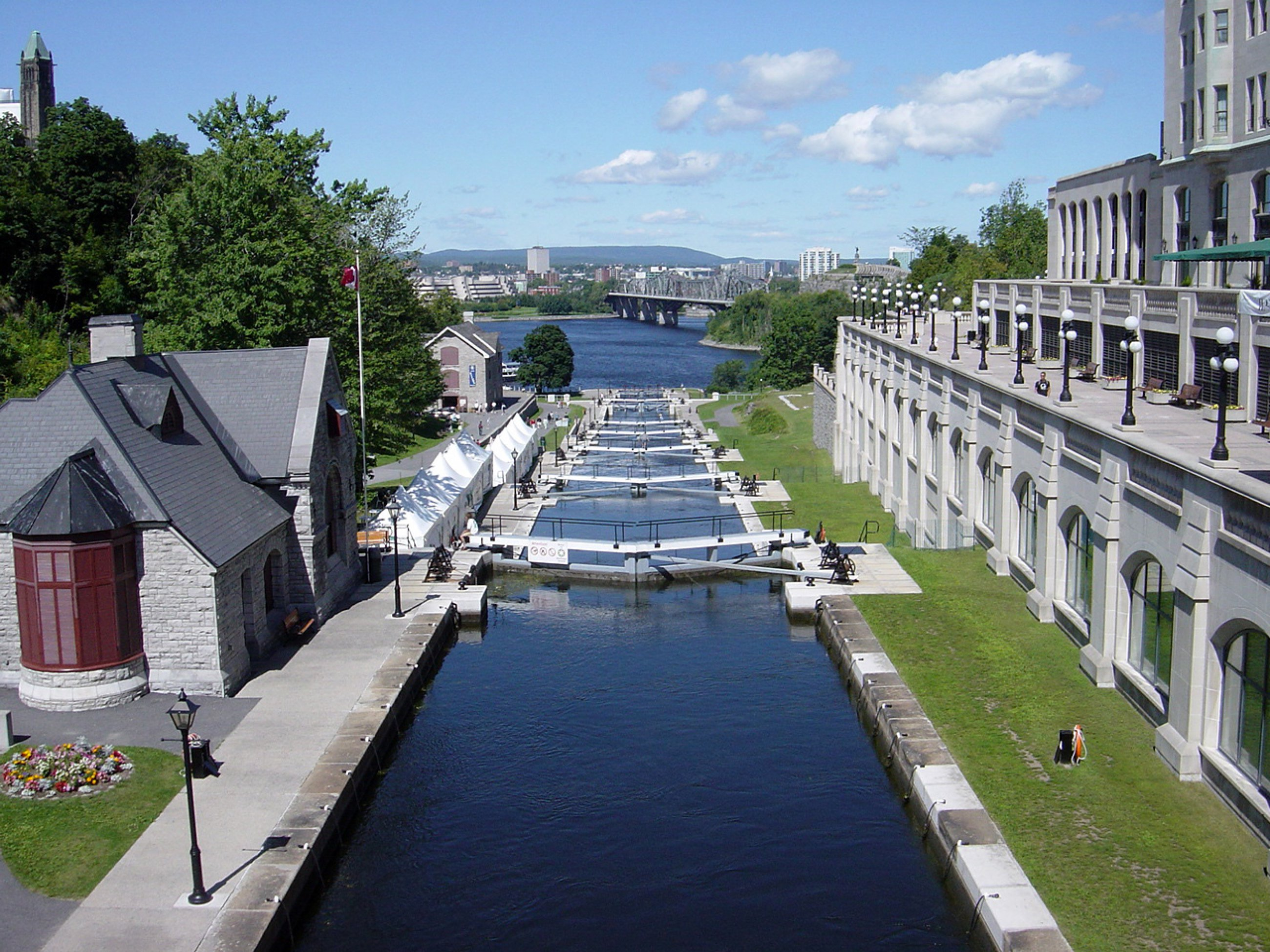https://bubo.sk/uploads/galleries/5003/rideau-canal.jpg