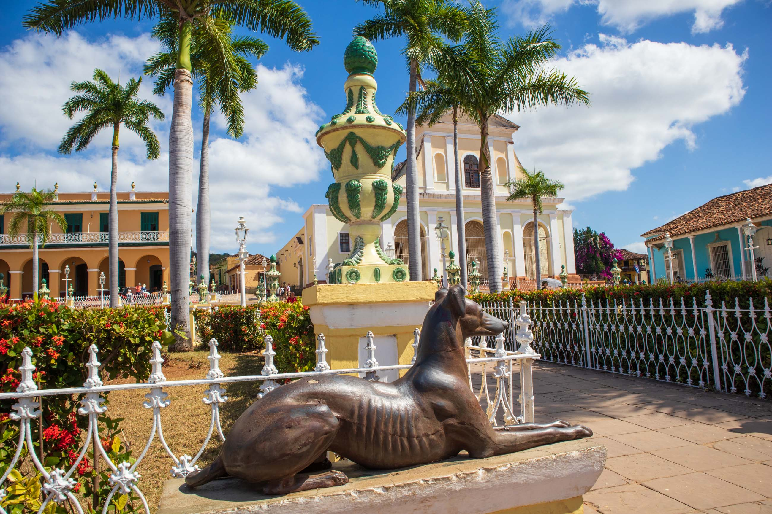 https://bubo.sk/uploads/galleries/5009/luborkucera_kuba_trinidad_img_0286.jpg