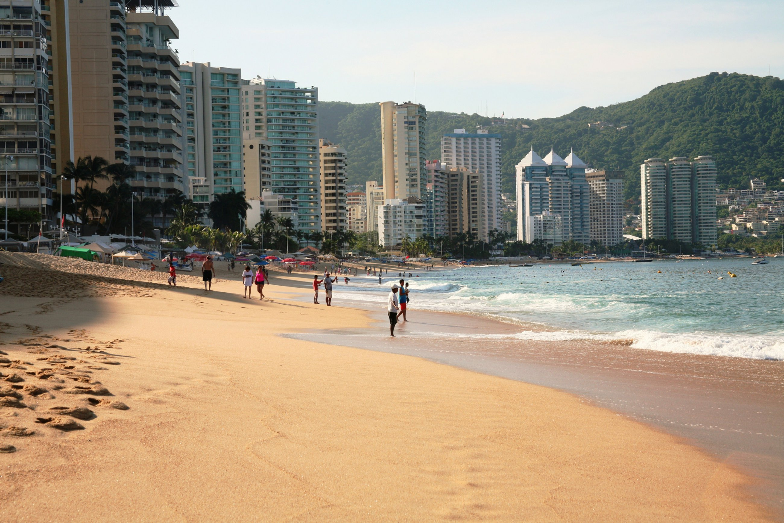 https://bubo.sk/uploads/galleries/5010/acapulco-katka-liska-acapulco-img-5029.jpg